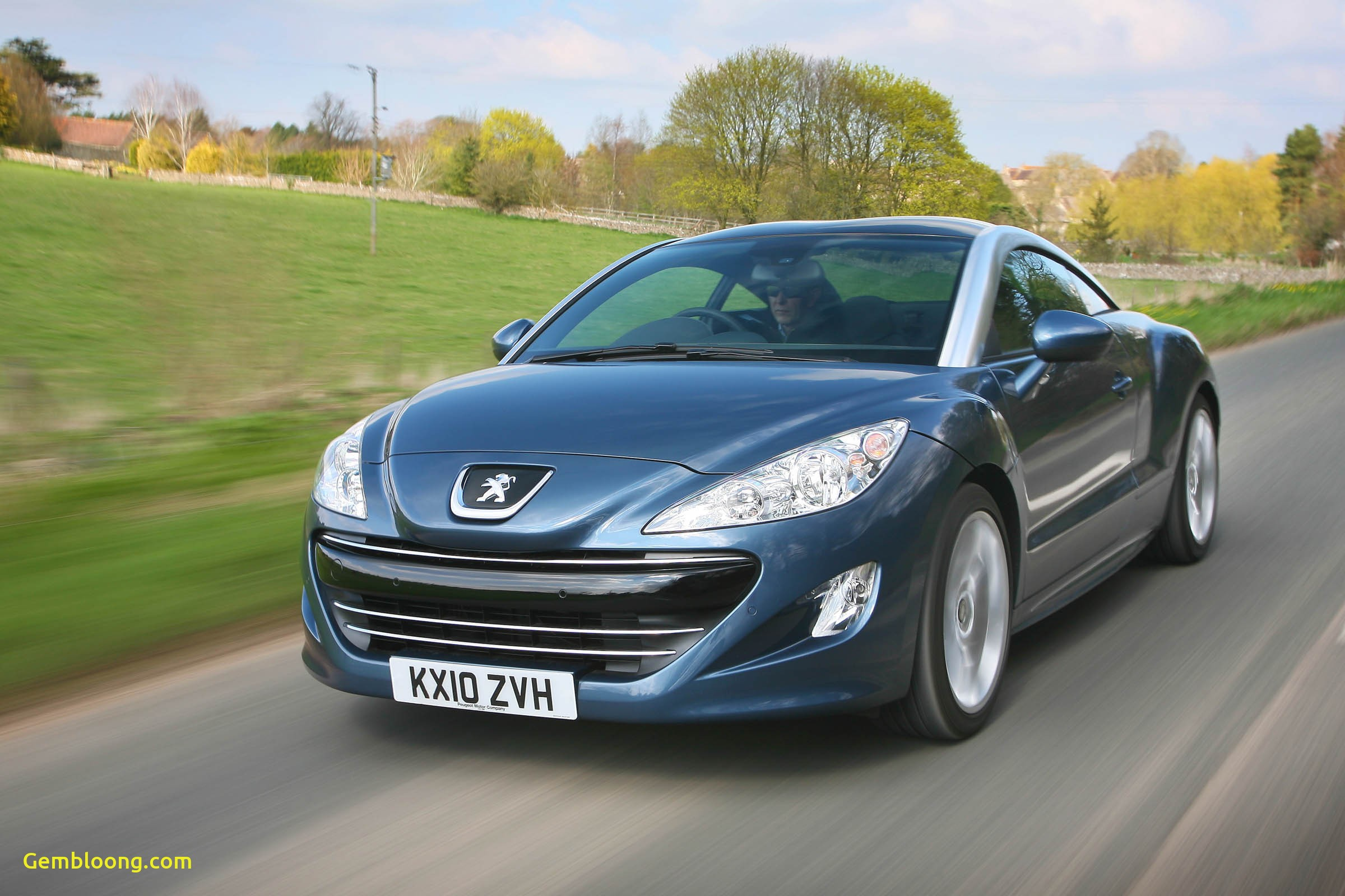 Cheap Used Cars for Sale Near Me Under 1000 Lovely Cheap Fun Cars Our Used Sporty Car Picks From £1 000 to