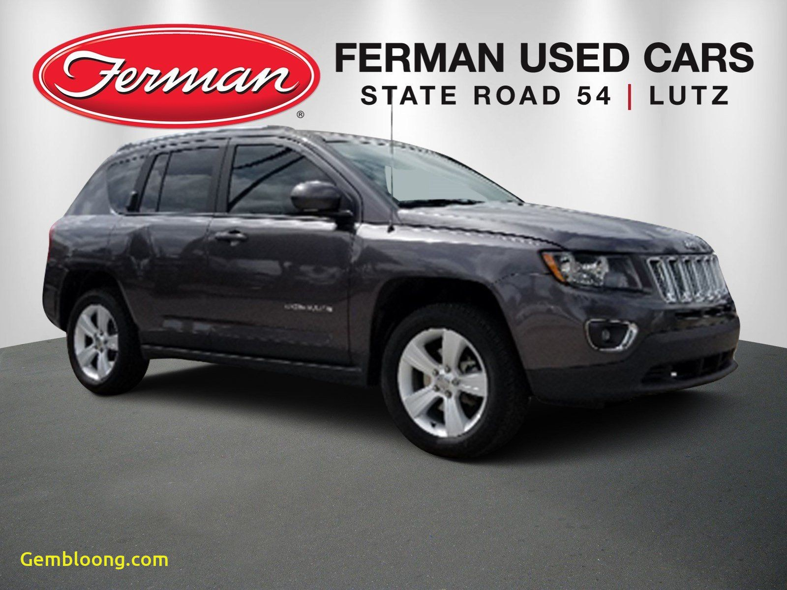 Cheap Used Cars for Sale Near Me Under 1000 New New Cars for Sale Under Tampa Fl Cars for Sale Under