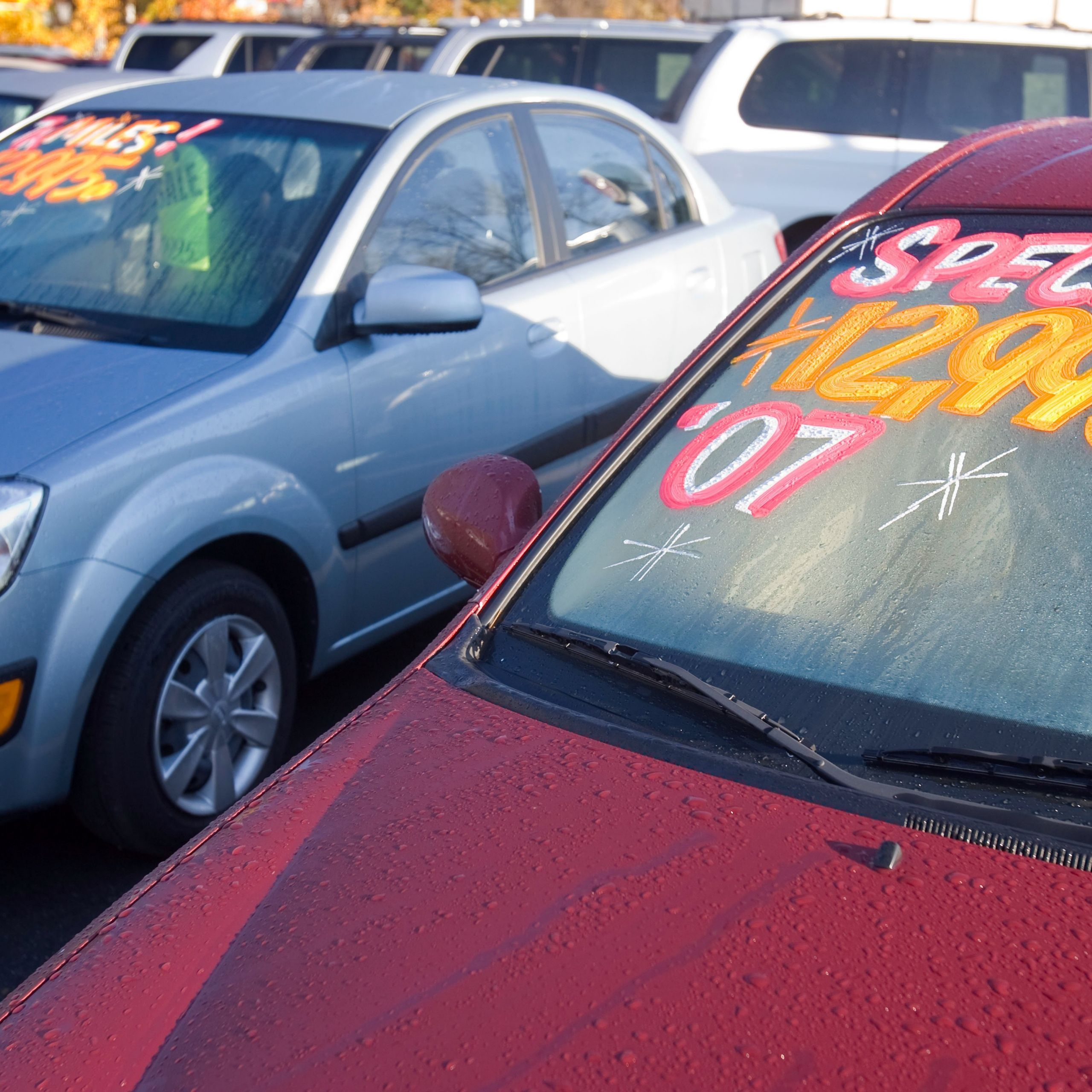 Edmunds Used Cars Fresh Used Car Prices Decline Best Time to Buy May Be now