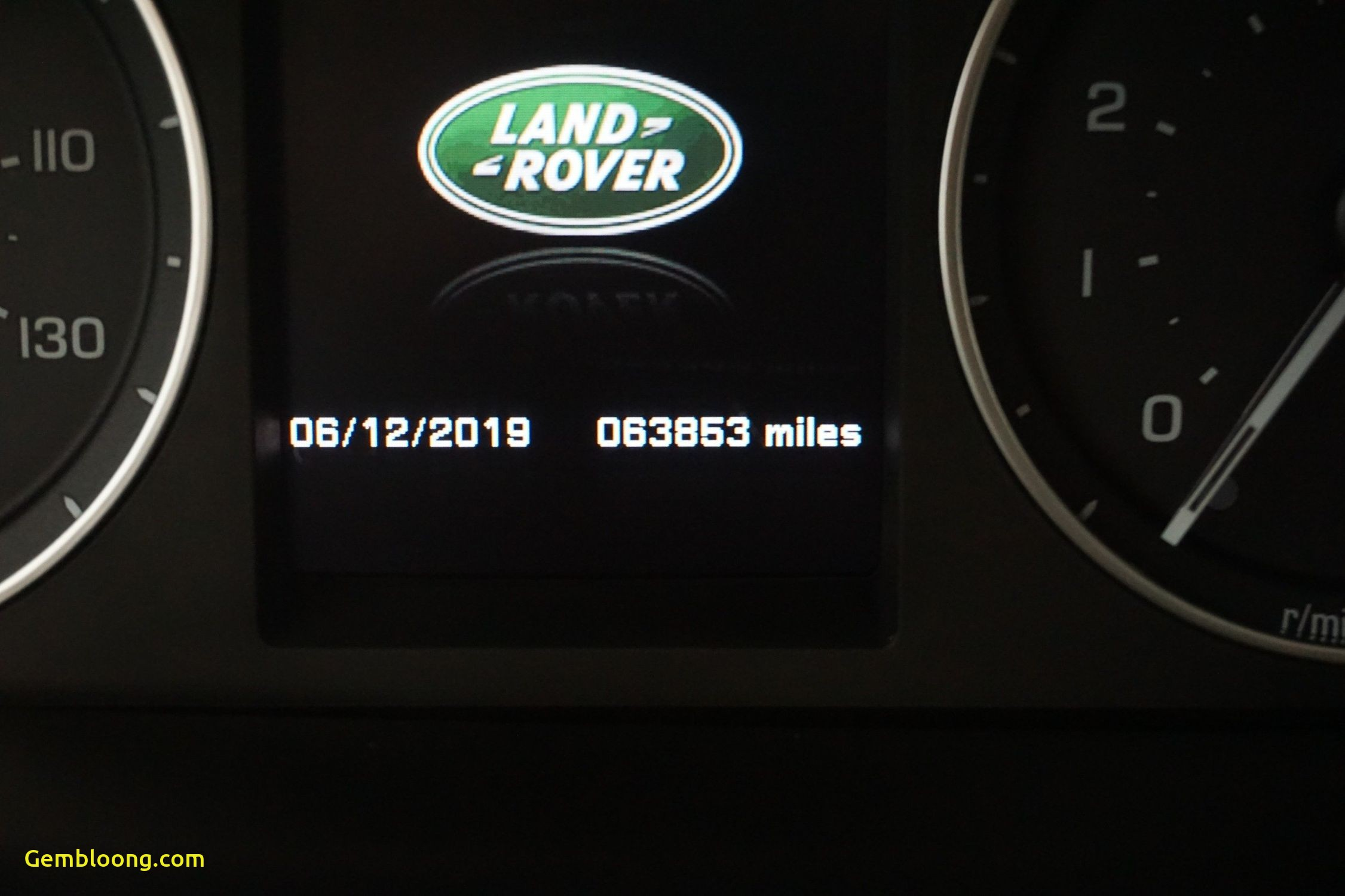 Free Carfax History Report Fresh 2014 Land Rover Lr2 Hse