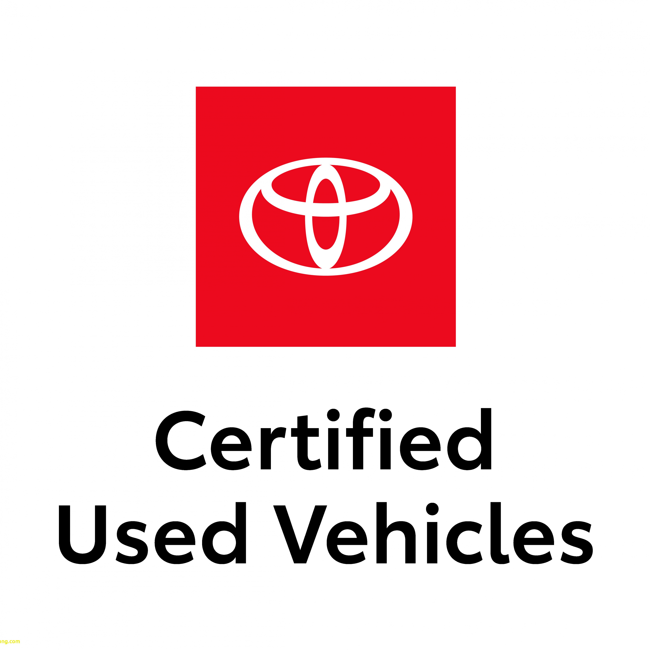Free Carfax Reports at No Cost Lovely toyota Certified Warranty