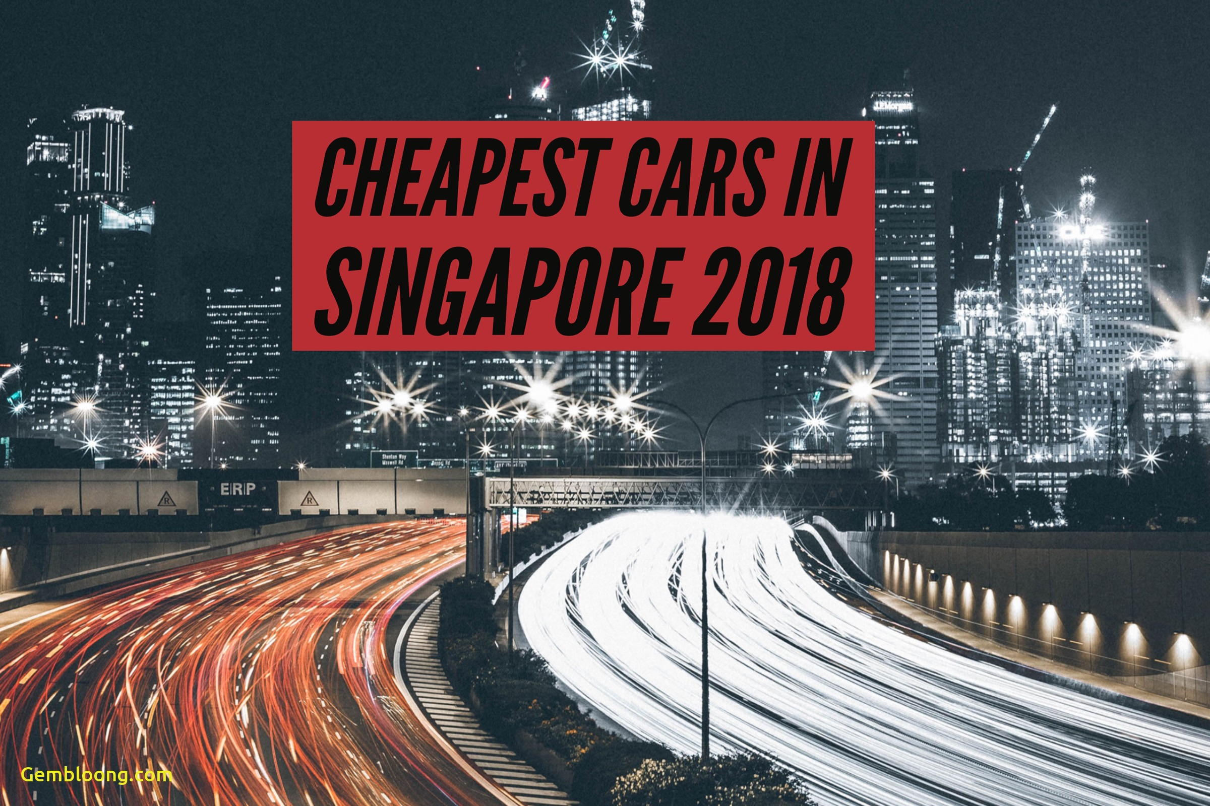 Good Car Websites Buy Used Cars Awesome Cars In 2018 Here are the 6 Cheapest Cars You Can Buy In