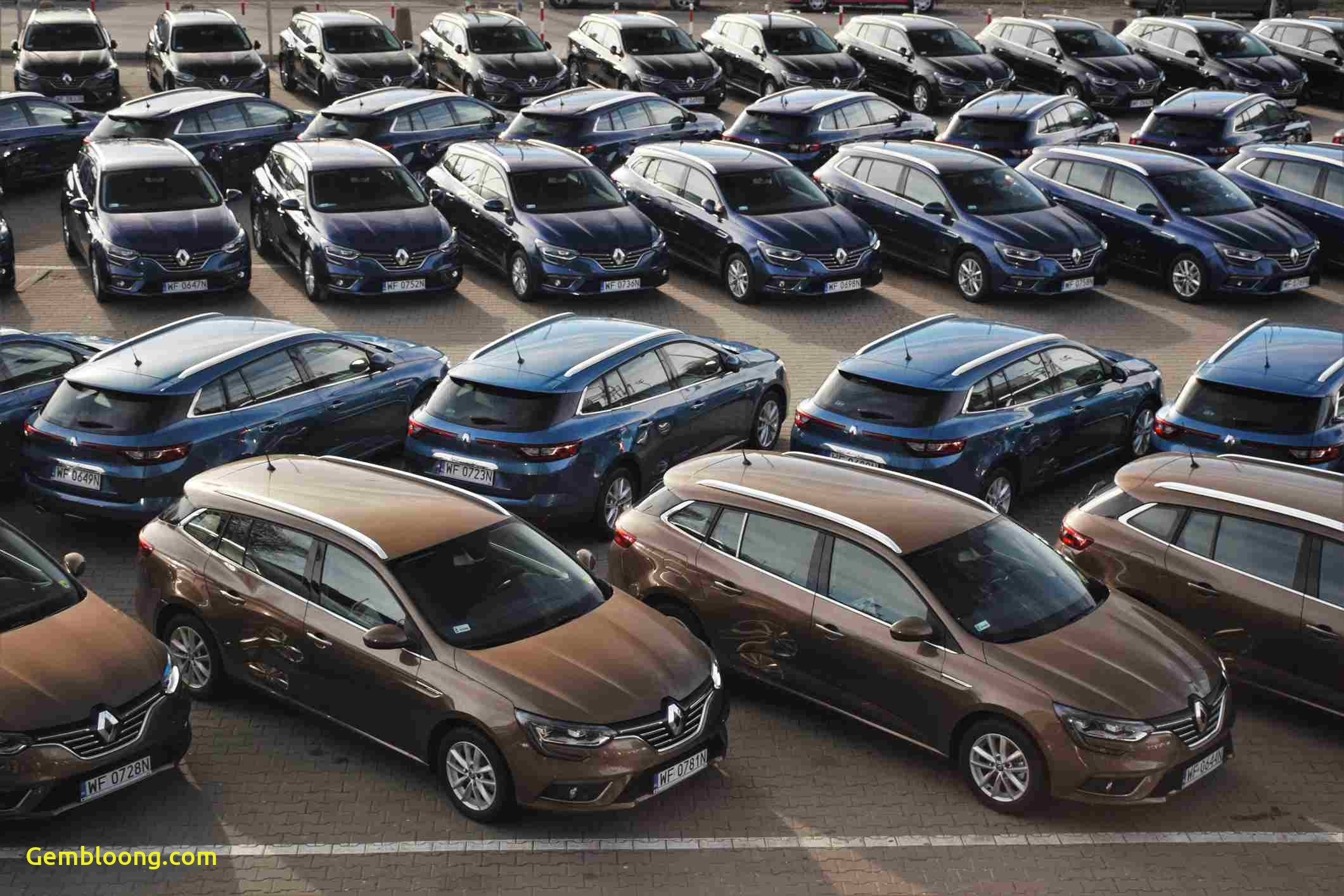 Good Car Websites Buy Used Cars Fresh New Vs Used Car Buying Advice and Tips