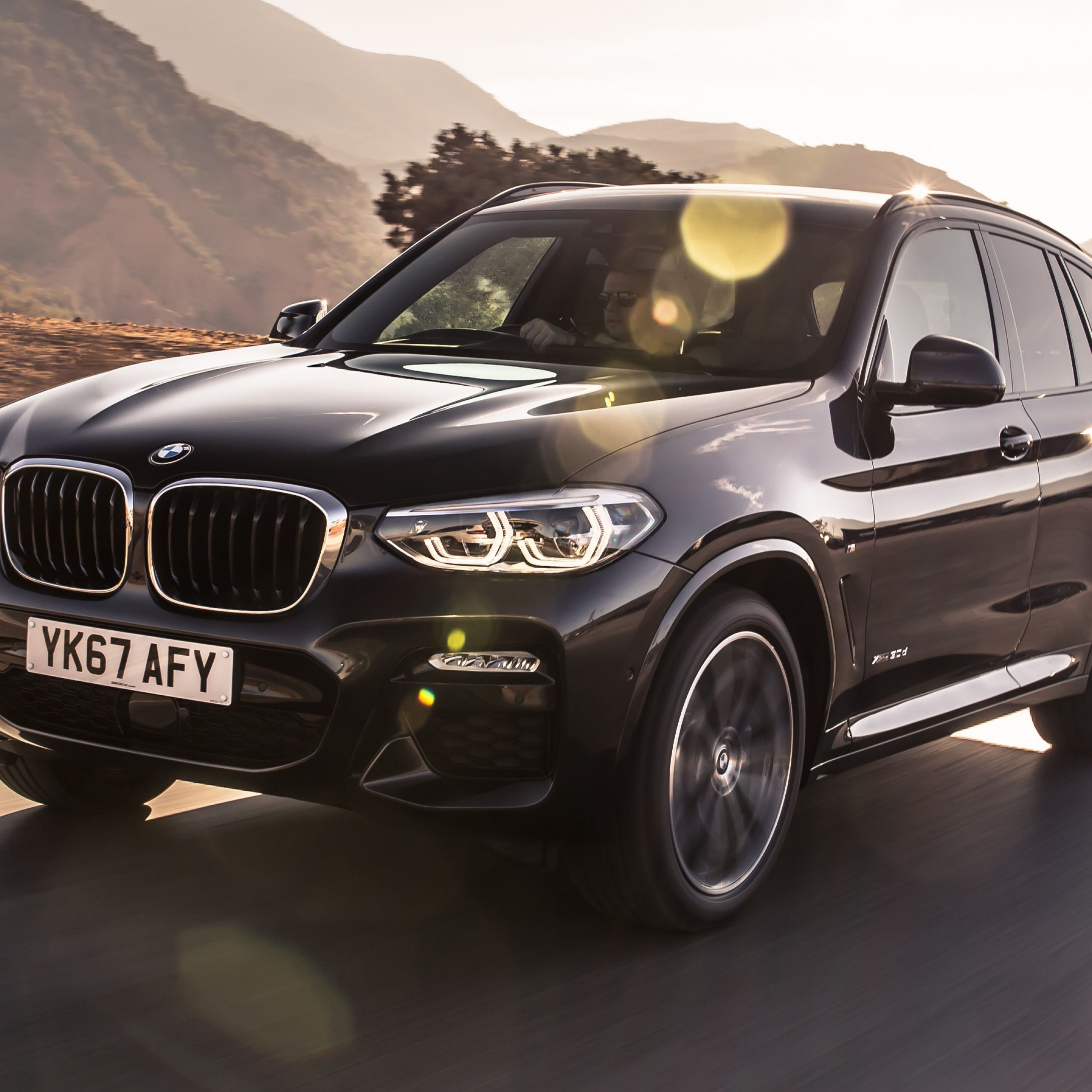 Good Car Websites Buy Used Cars Inspirational Bmw X3 3 0d Review 261bhp Suv Tested