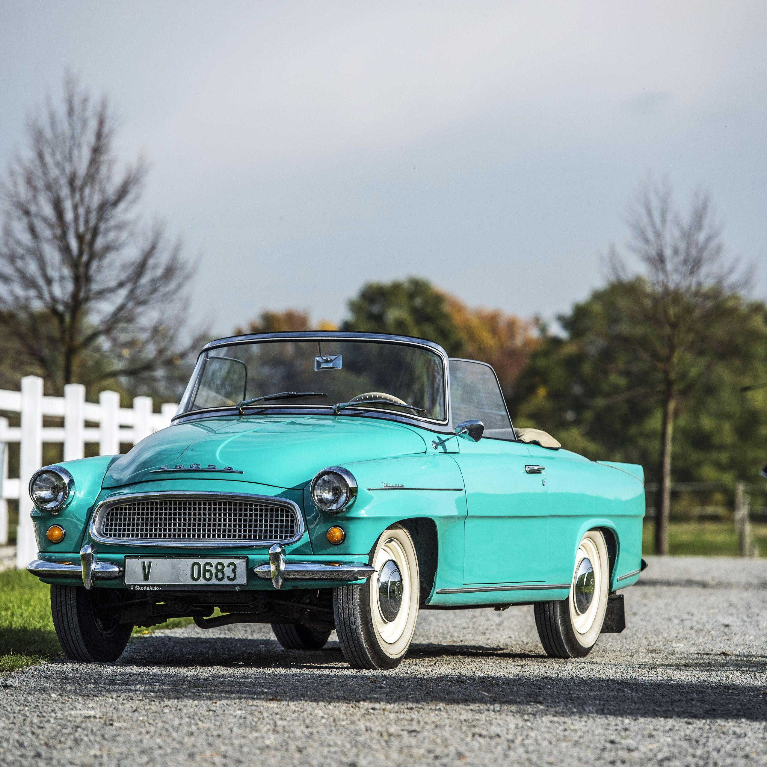 Good Car Websites Buy Used Cars Inspirational the Åkoda Felicia Convertible Celebrated Its World Premiere