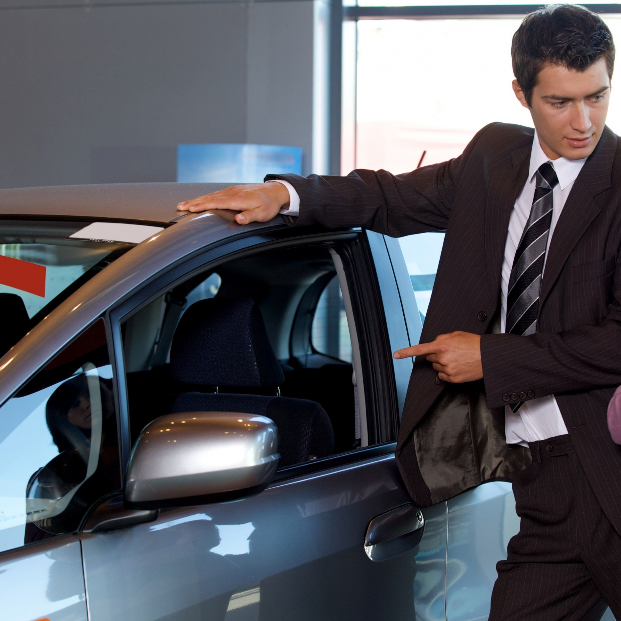 Good Car Websites Buy Used Cars Luxury is the End Of the Month Really the Best Time to A Car