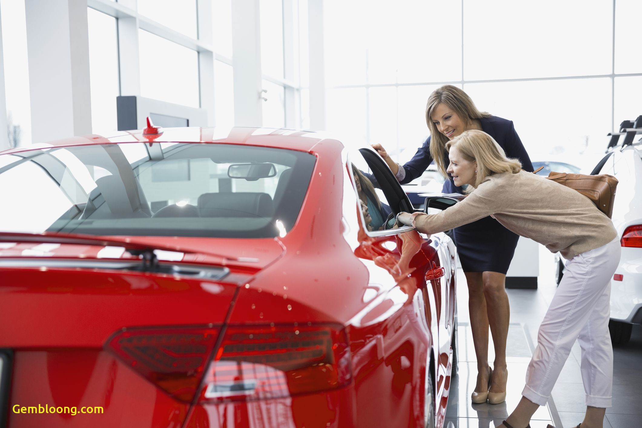 Good Car Websites Buy Used Cars Luxury Predicting What A New Car Will Be Worth Used