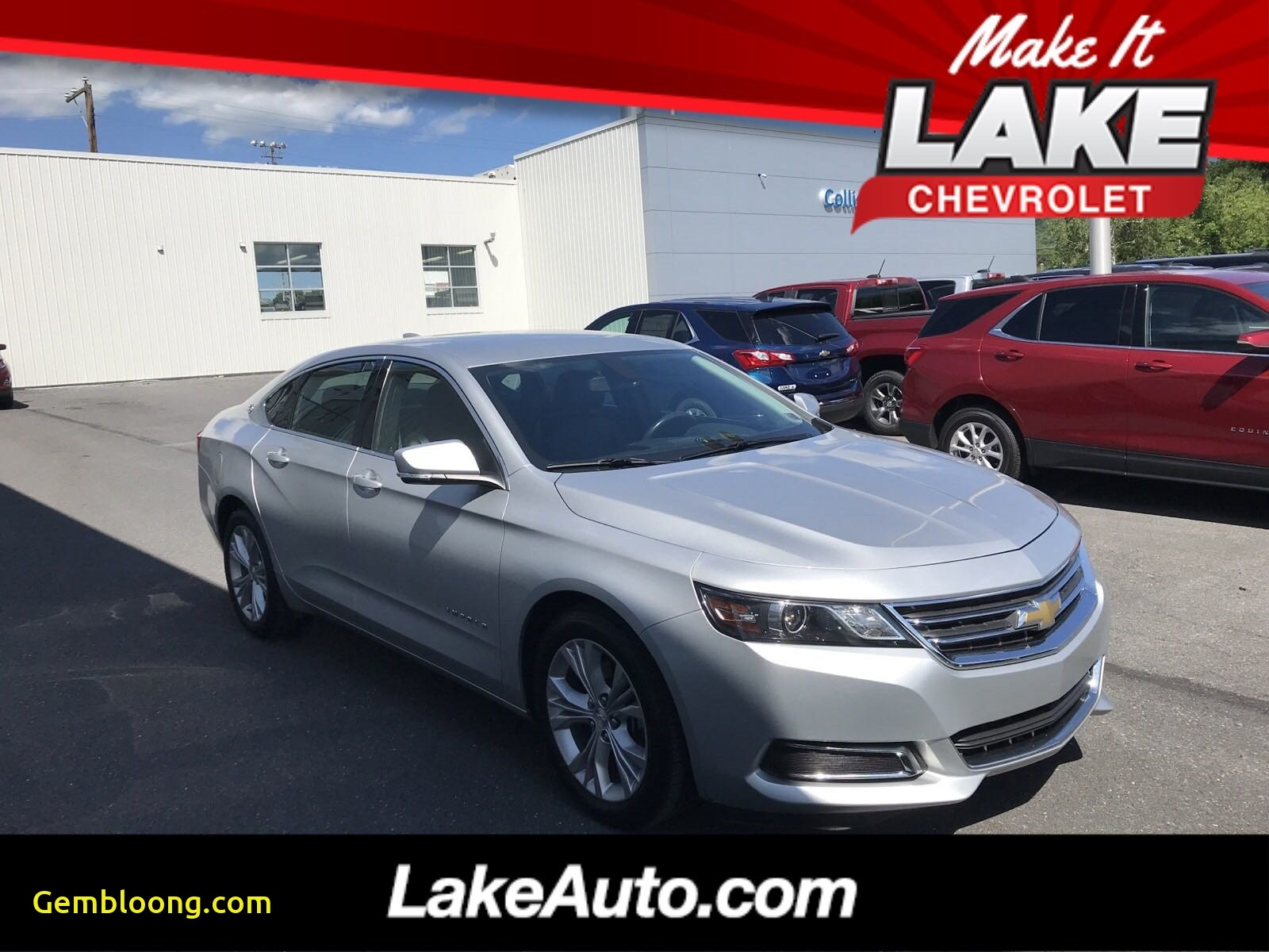 Impala Cars for Sale Near Me Lovely Used 2015 Chevrolet Impala