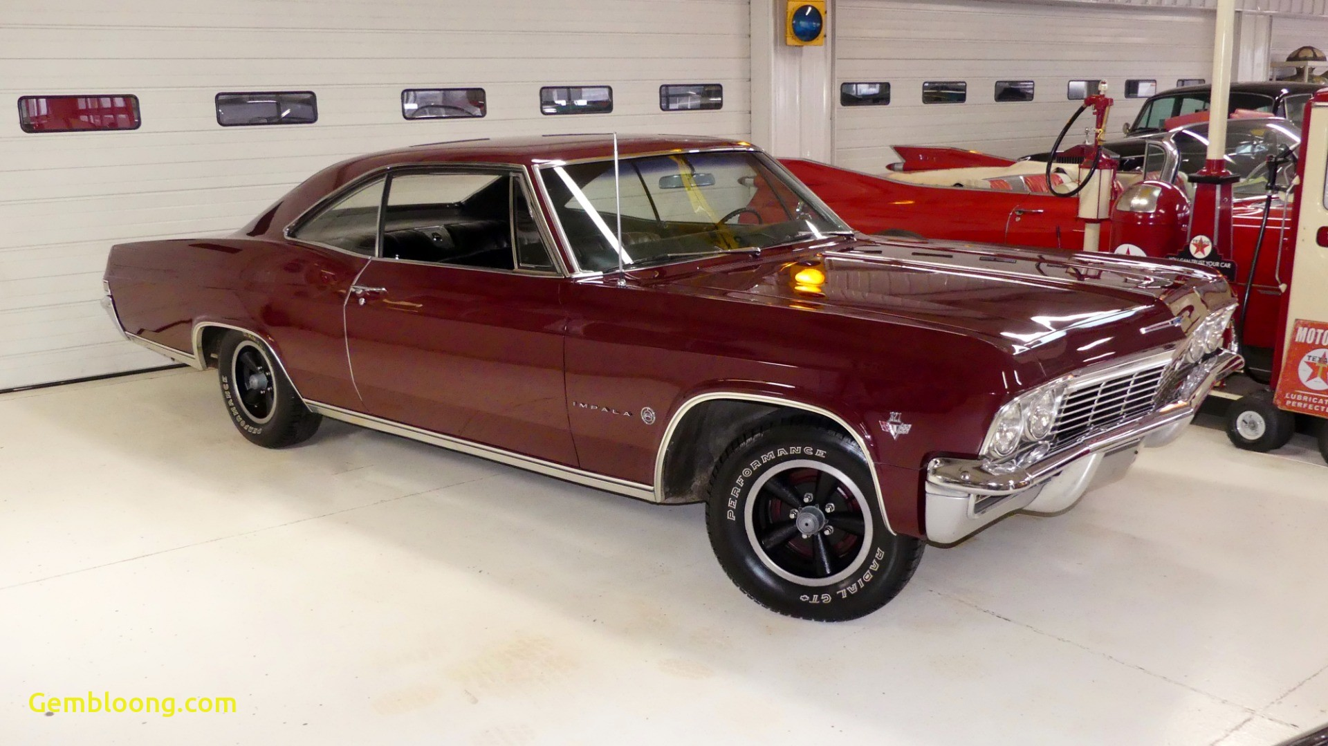 Impala Cars for Sale Near Me New 1965 Chevrolet Impala Stock for Sale Near Columbus