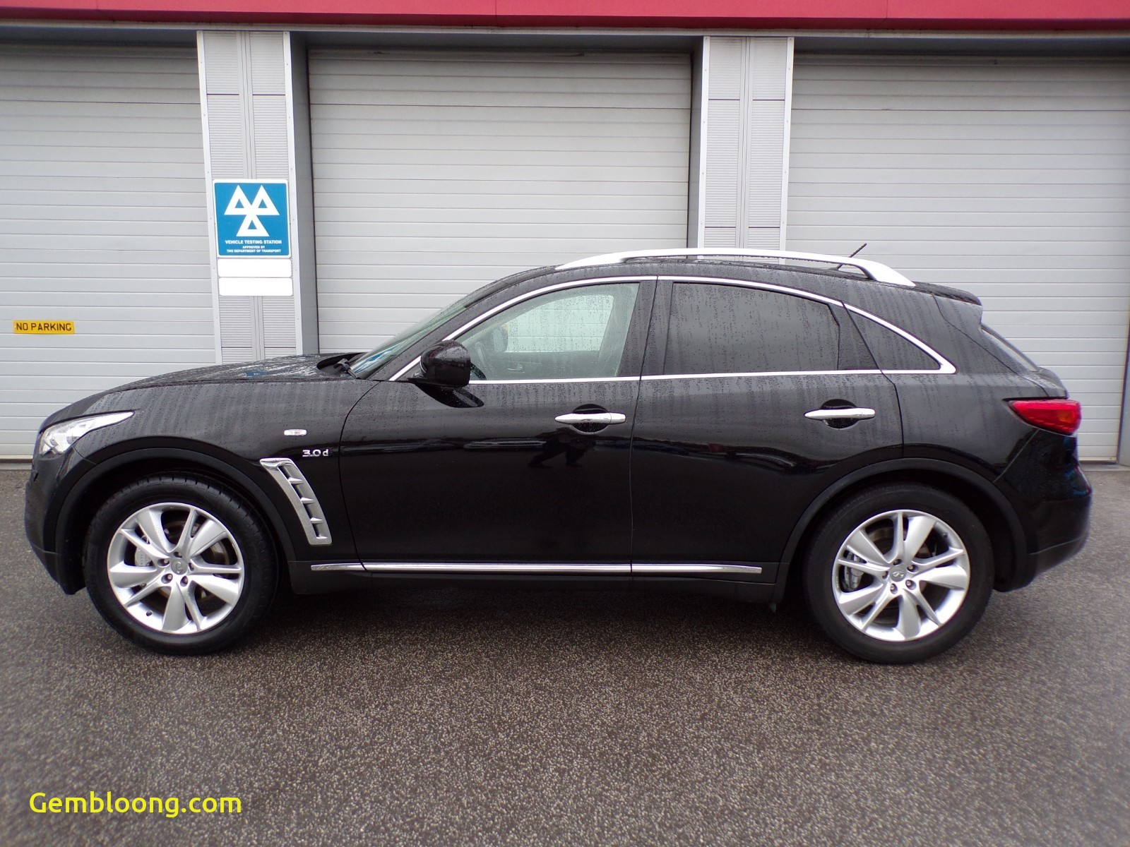 Infiniti G37 Best Of Used Infiniti Qx70 Cars for Sale Drive24