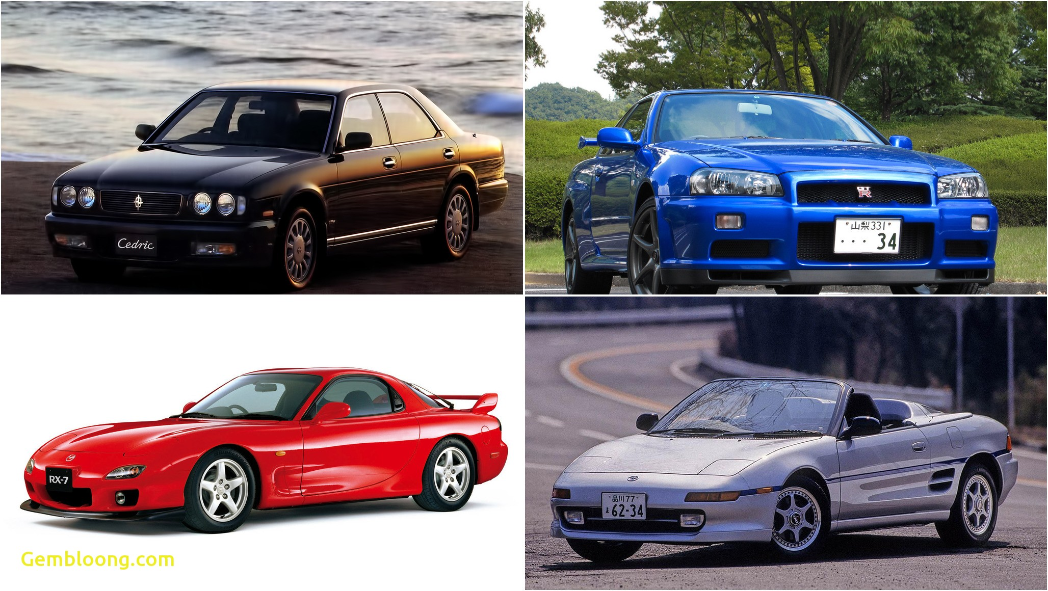 Jdm Cars for Sale Near Me Best Of 5 Y True Import Jdm Cars You Should Consider Buying