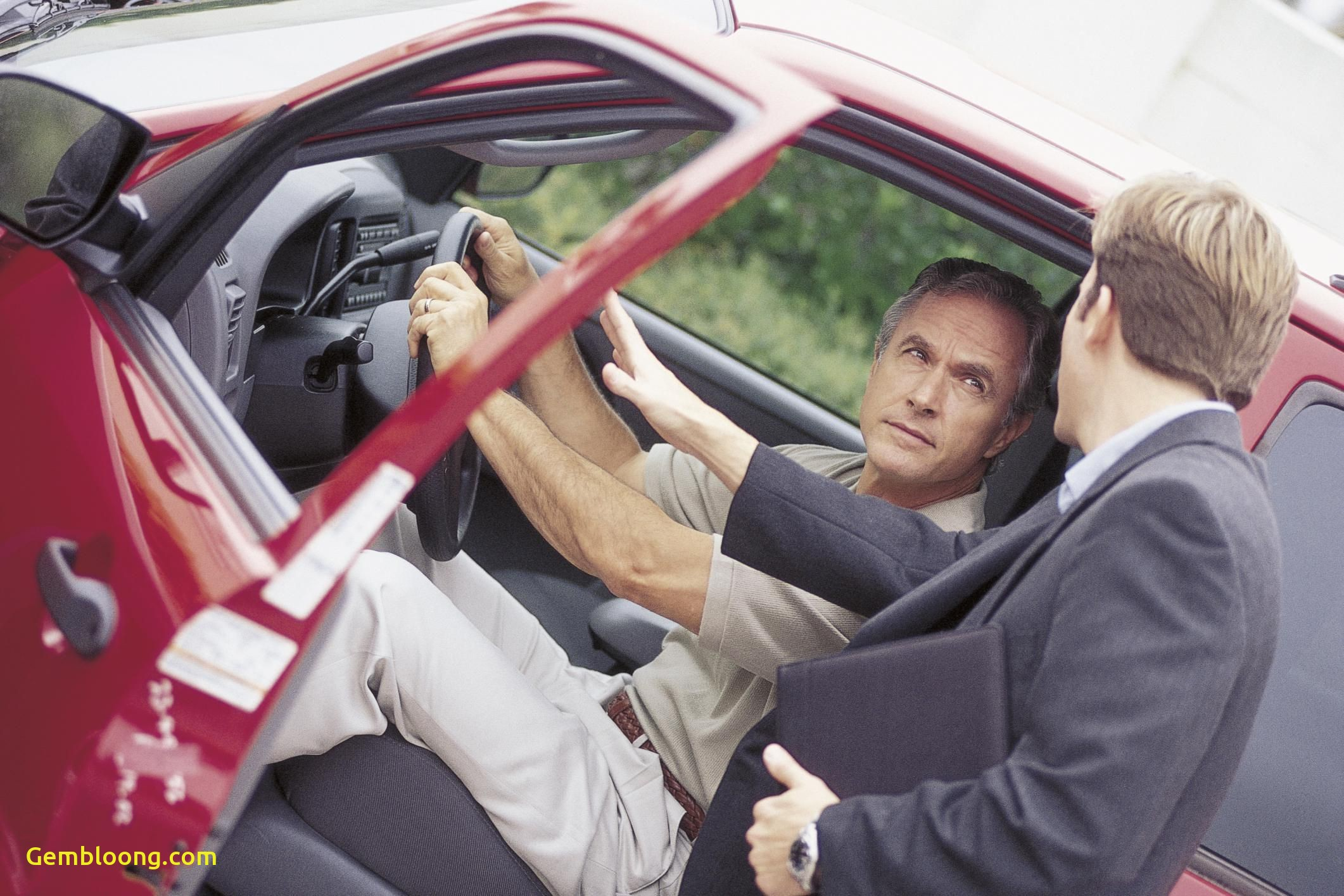Lien Sale Cars Near Me Awesome 8 Steps for Pleting A Used Car Sale