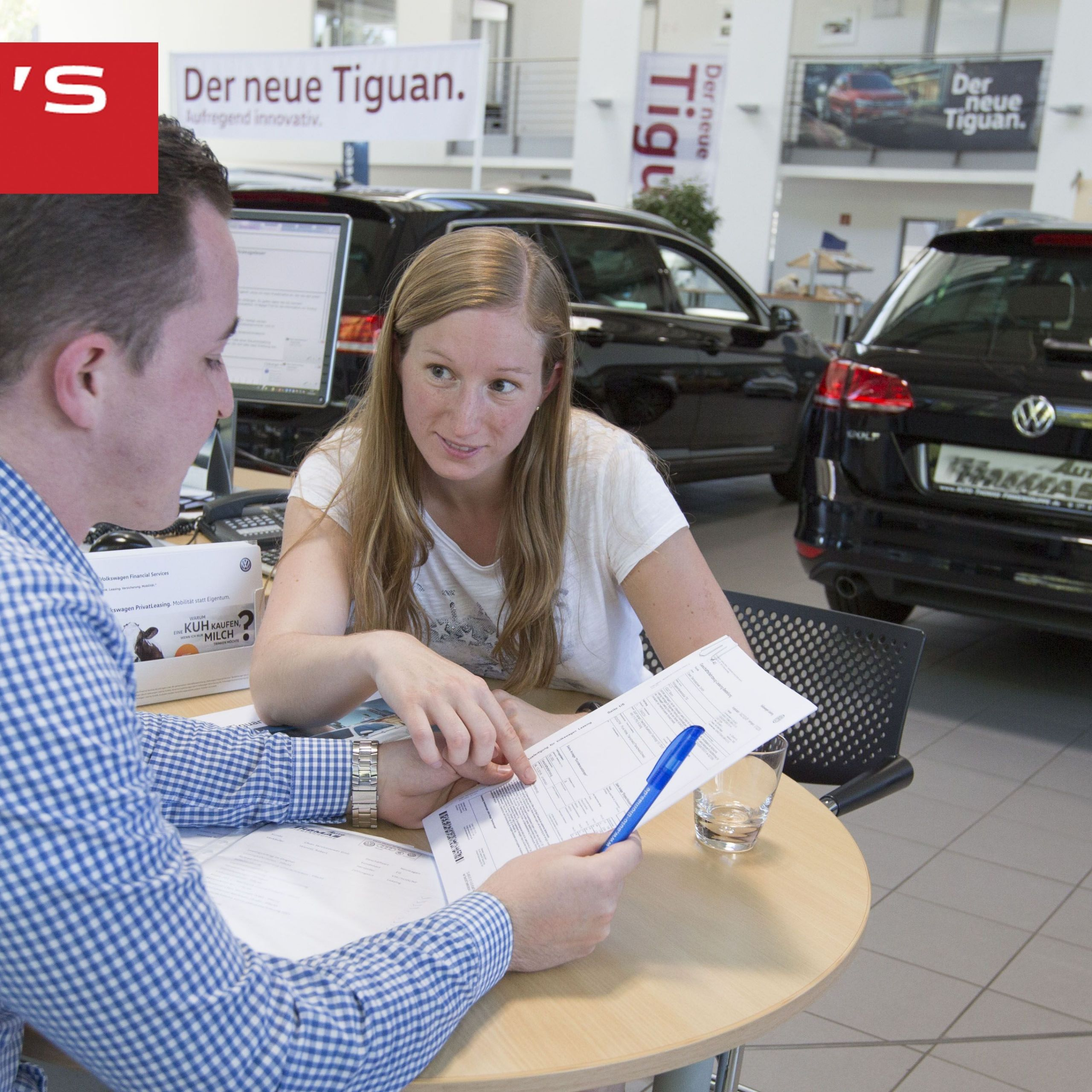 Lien Sale Cars Near Me Luxury Car Title Information Everything You Need to Know About