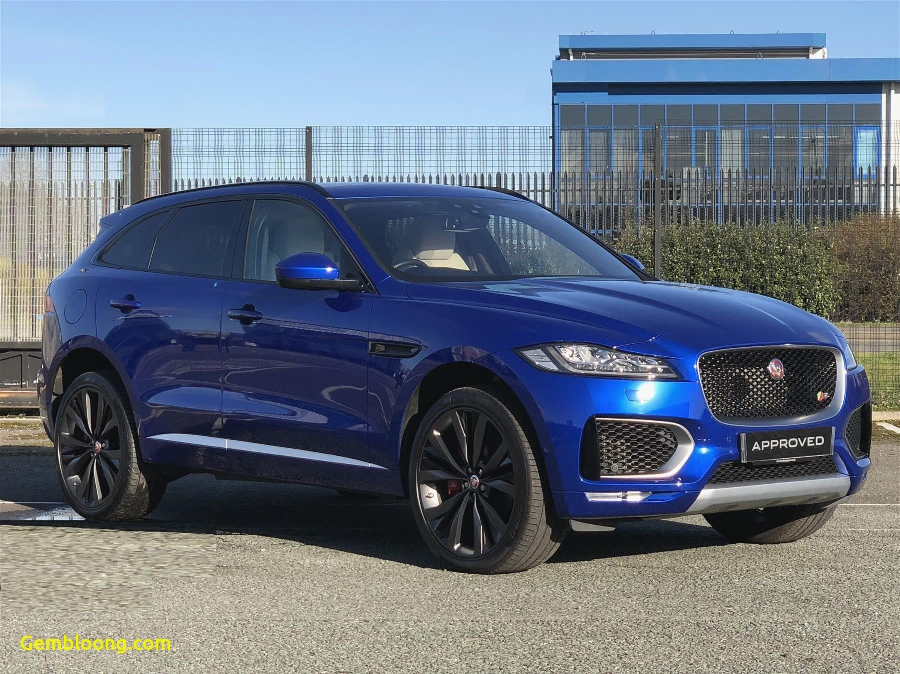 Looking for A Good Used Car Elegant All Used Cars for Sale Awesome Best Used 2016 Jaguar F Pace