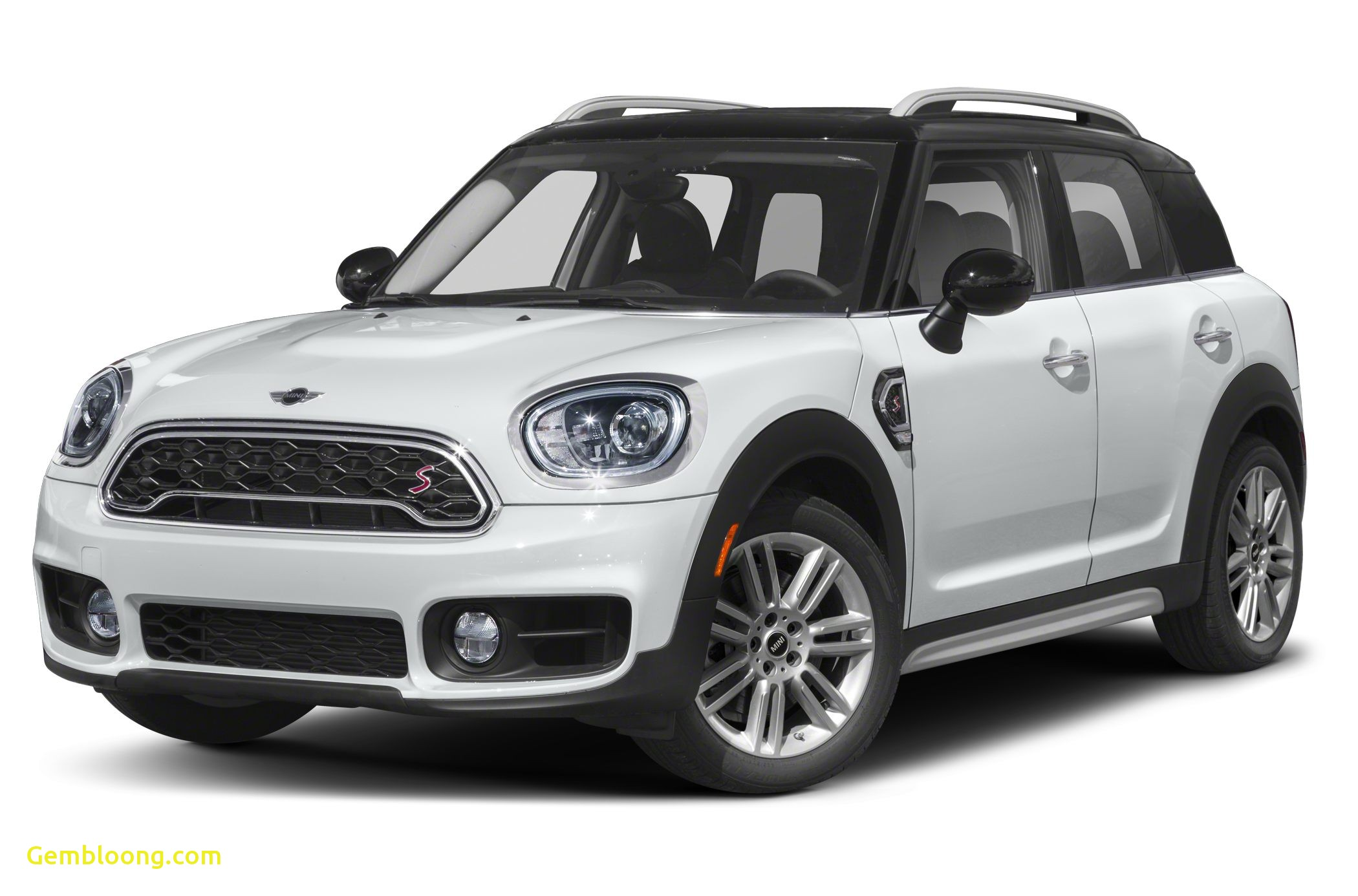 Mini Cooper for Sale Near Me Inspirational 2018 Mini Countryman Cooper S 4dr All Wheel Drive All4 Sport Utility Pricing and Options