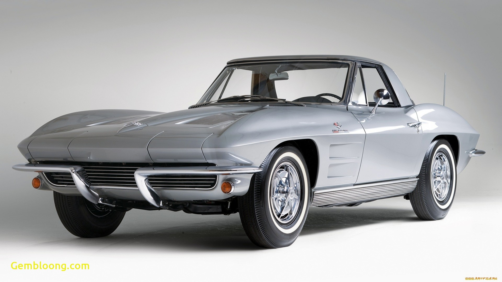 Muscle Cars for Sale Awesome Free Sale Classic Muscle Cars Classic Cars for Sale