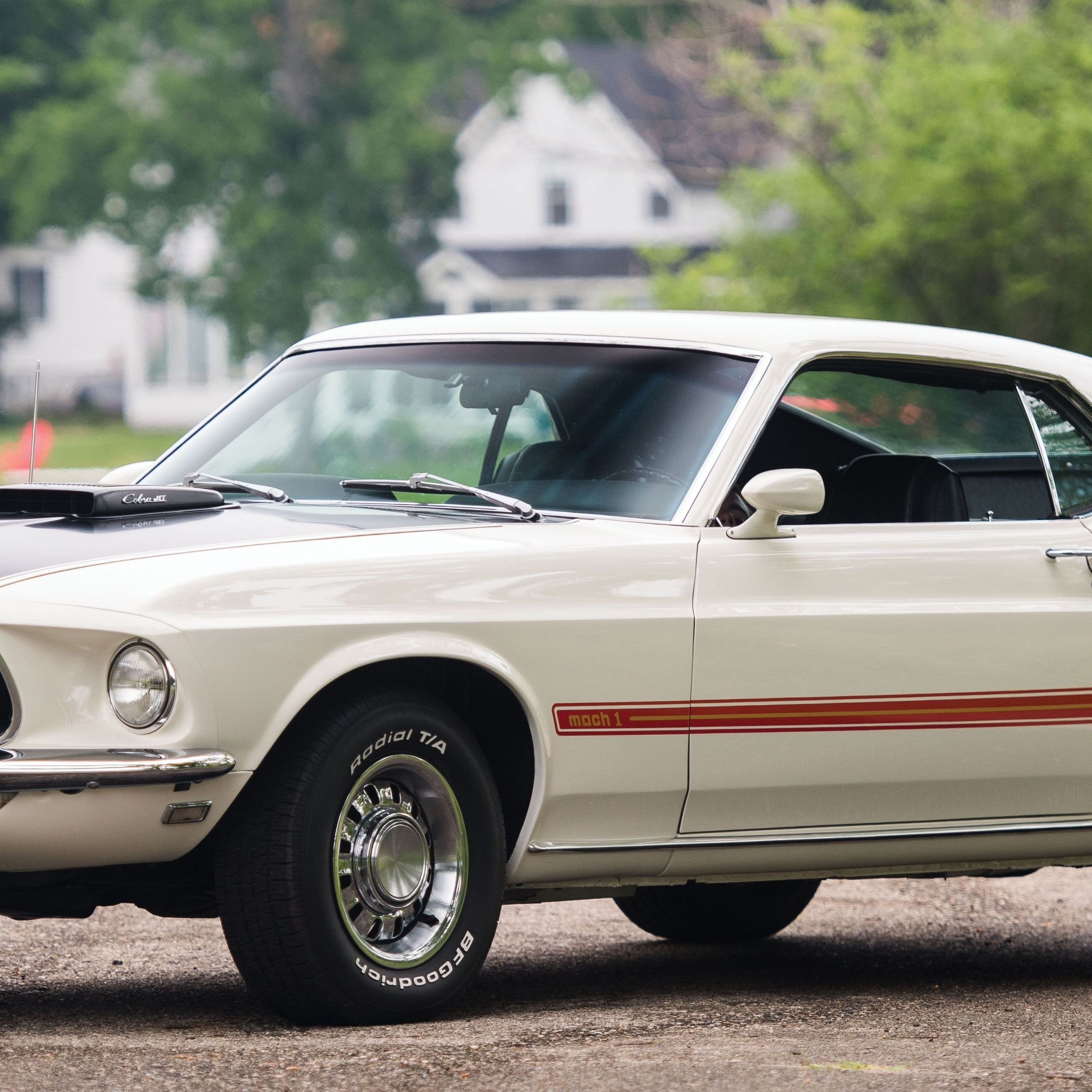 Muscle Cars for Sale Beautiful the 30 Coolest Cars Of the 1970s Best 1970s Cars