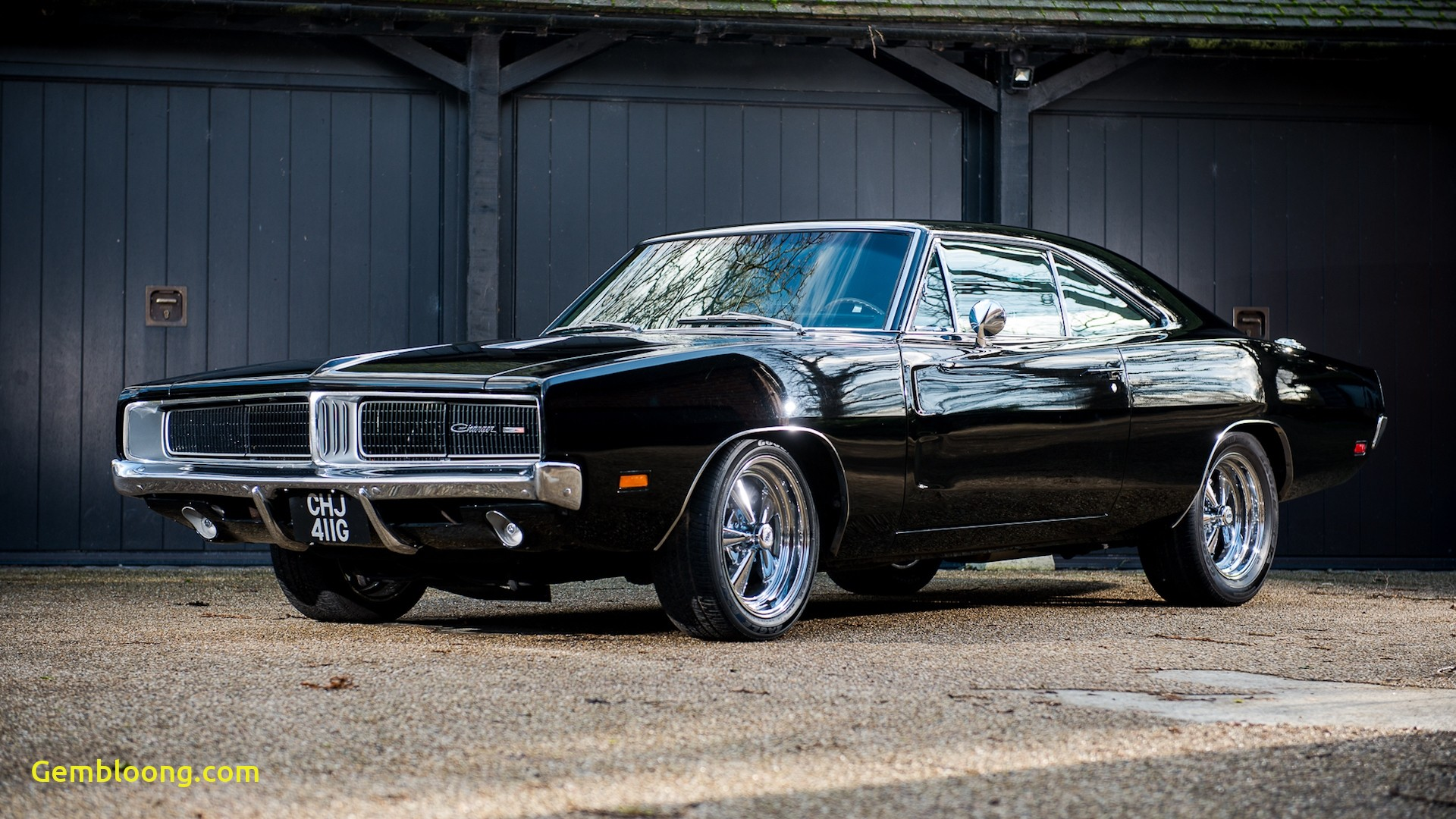 Muscle Cars for Sale Best Of 1969 Dodge Charger Owned by Multiple Celebrities is for Sale