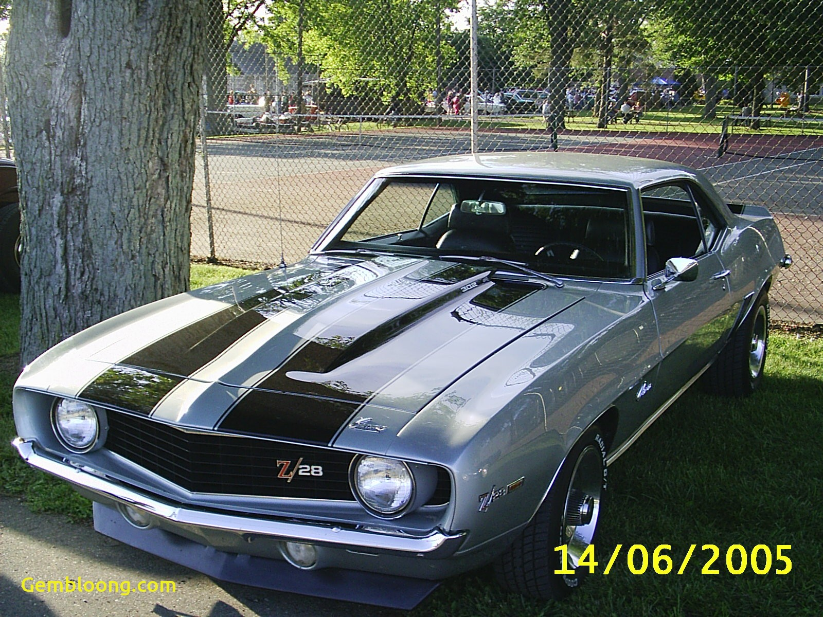 Muscle Cars for Sale Best Of Auto Car and Part Muscle Cars Pictures