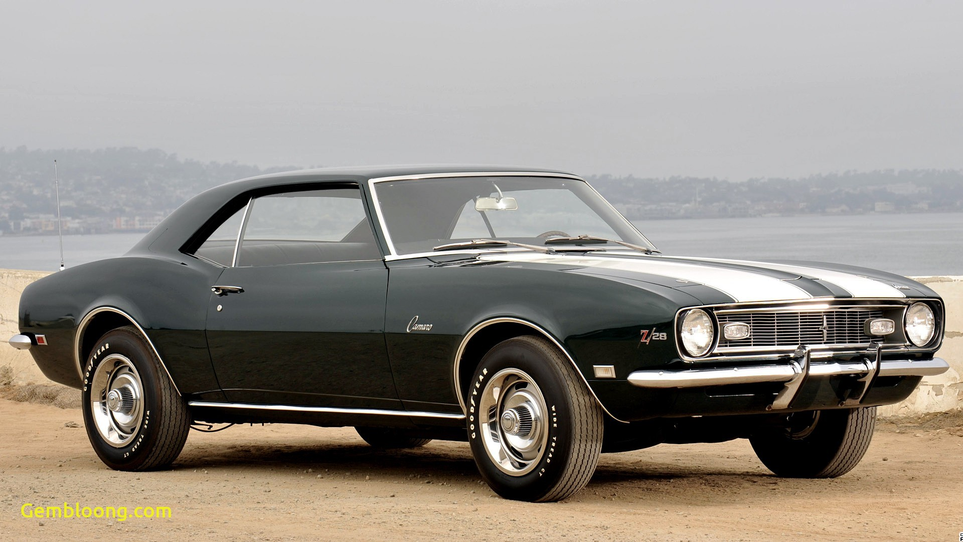 Muscle Cars for Sale Best Of Free Muscle Cars for Sale Cheap Hd Wallpaper