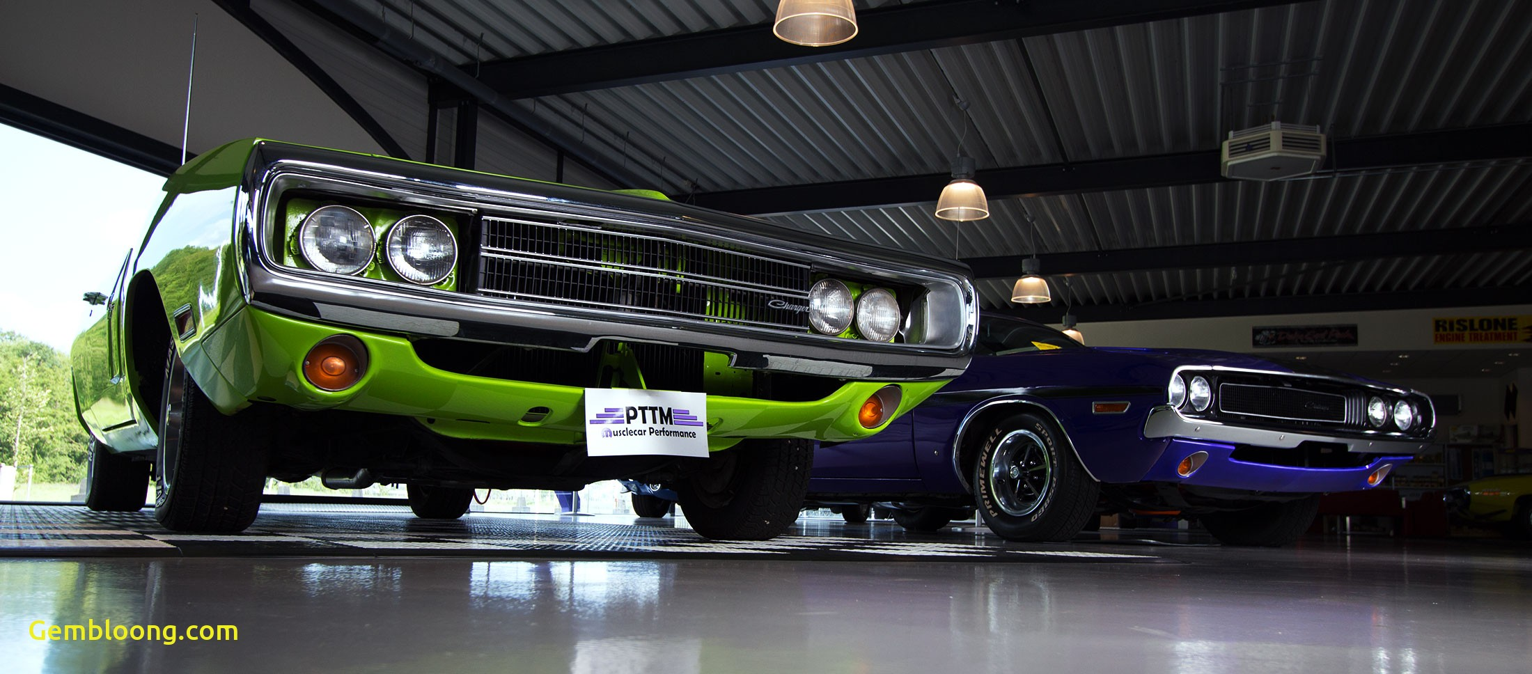 Muscle Cars for Sale Best Of Pttm Muscle Car Performance Home