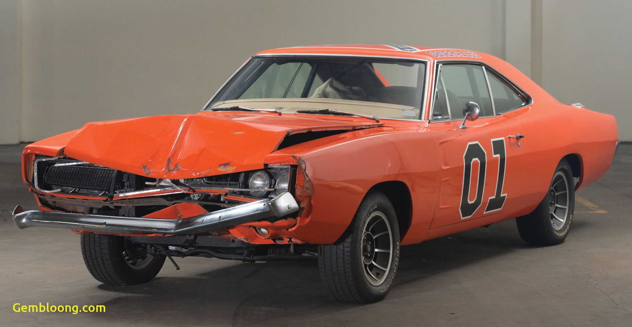 Muscle Cars for Sale Fresh A Furor Over Sales by the Petersen Museum the New York Times