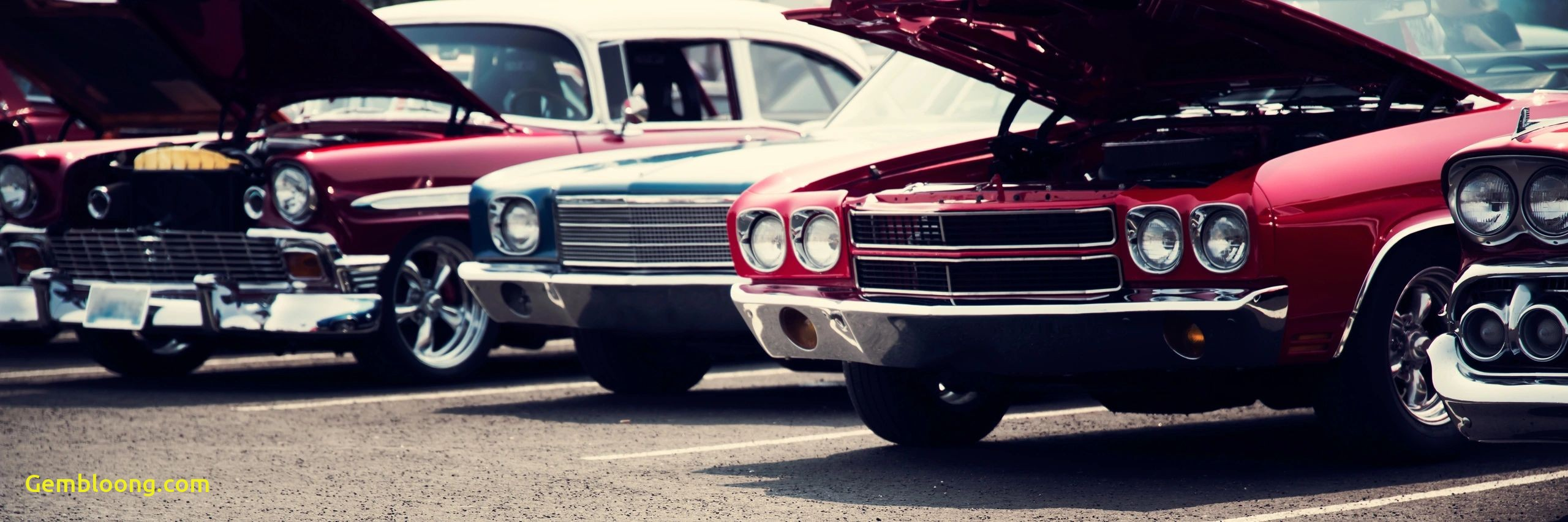 Muscle Cars for Sale Inspirational Dixietraders Muscle Cars Cars for Sale Hot Rods Muscle Cars