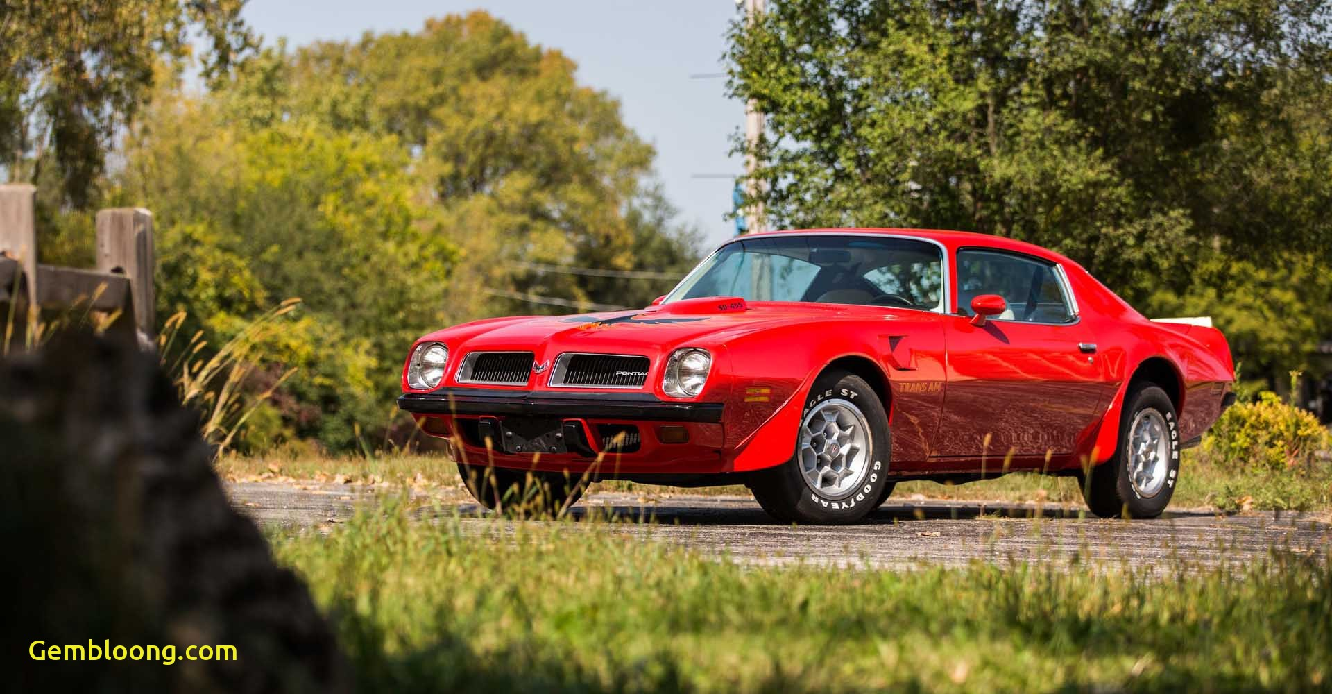 Muscle Cars for Sale Inspirational Used Cars Dickson Tn Used Cars & Trucks Tn