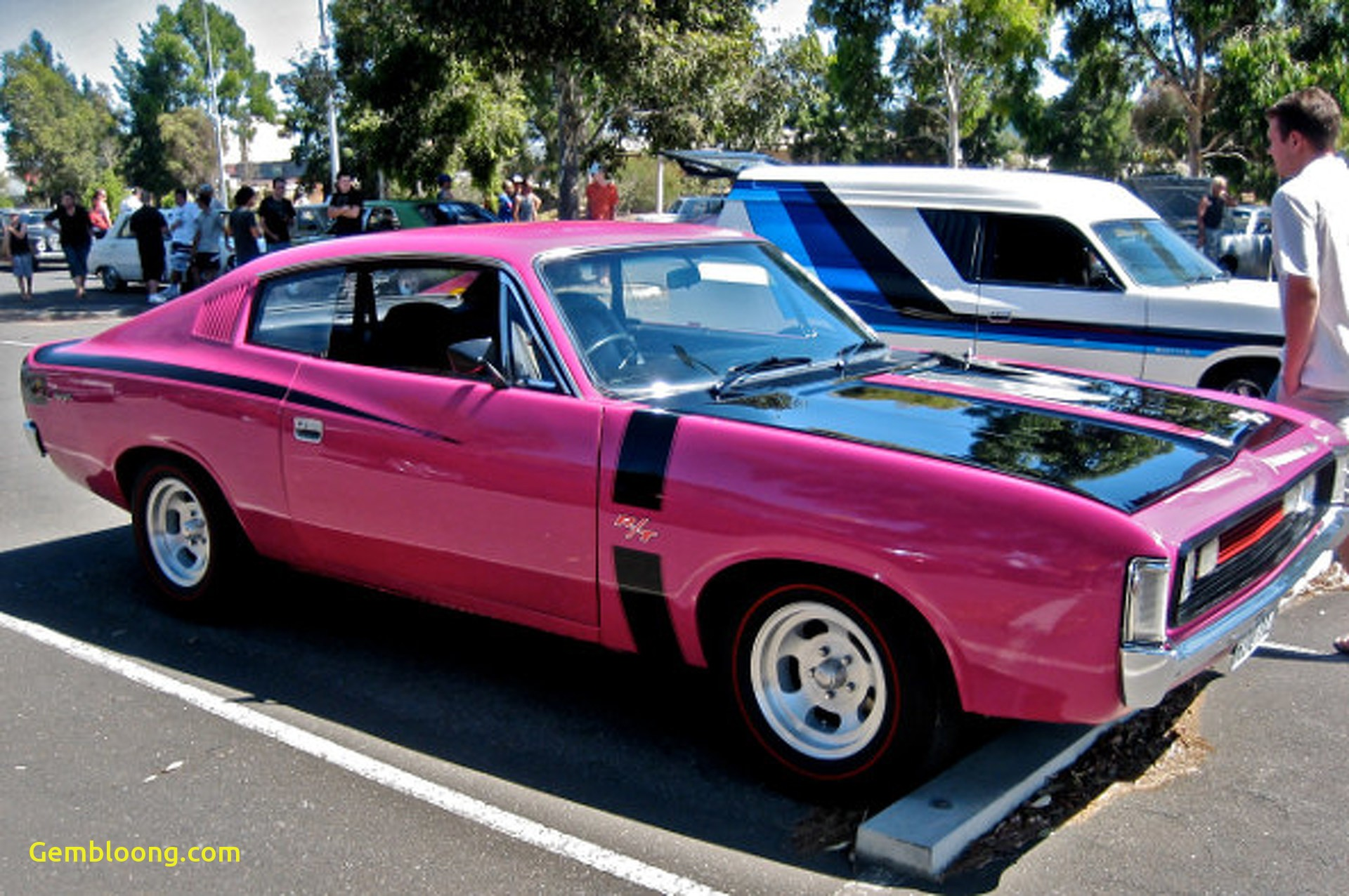 Muscle Cars for Sale Lovely 5 Australian Muscle Cars Meaner Than Mad Max