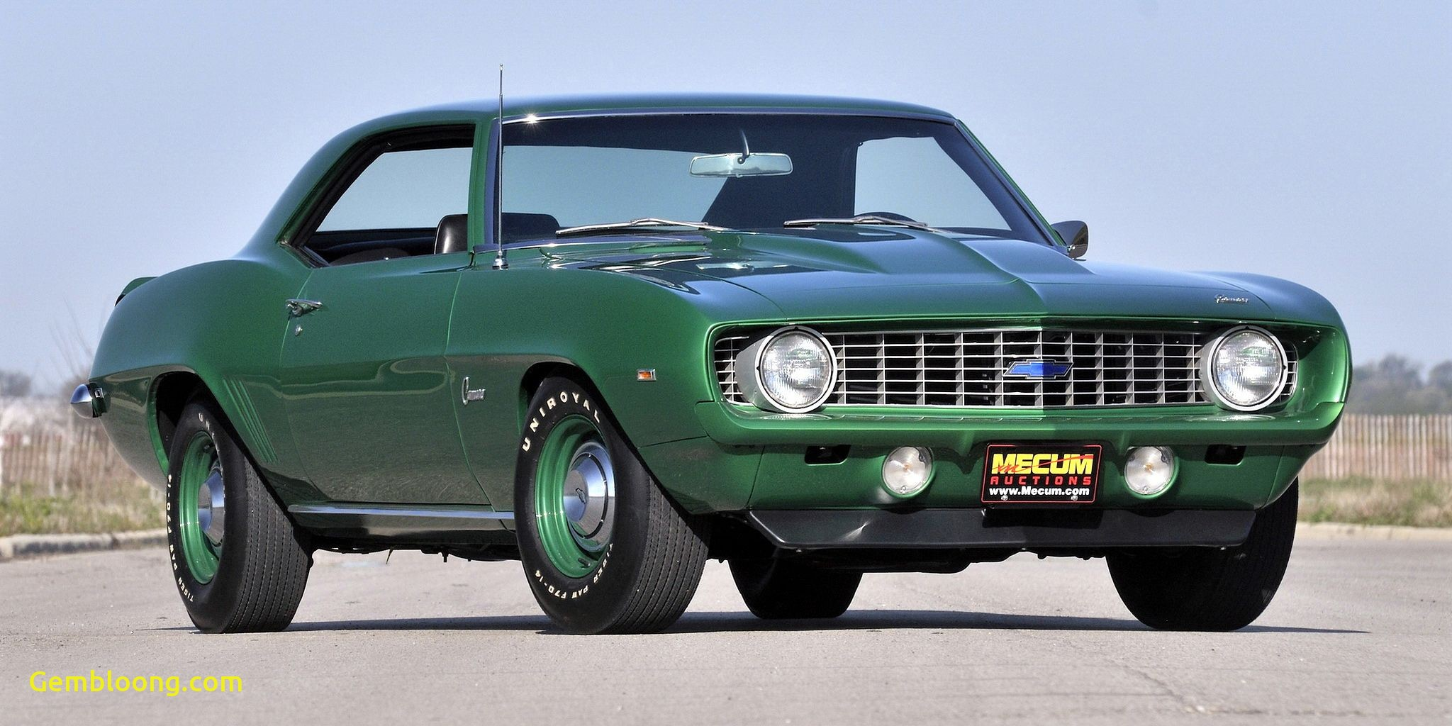 Muscle Cars for Sale Luxury 12 Best American Muscle Cars Rare and Fast American Muscle