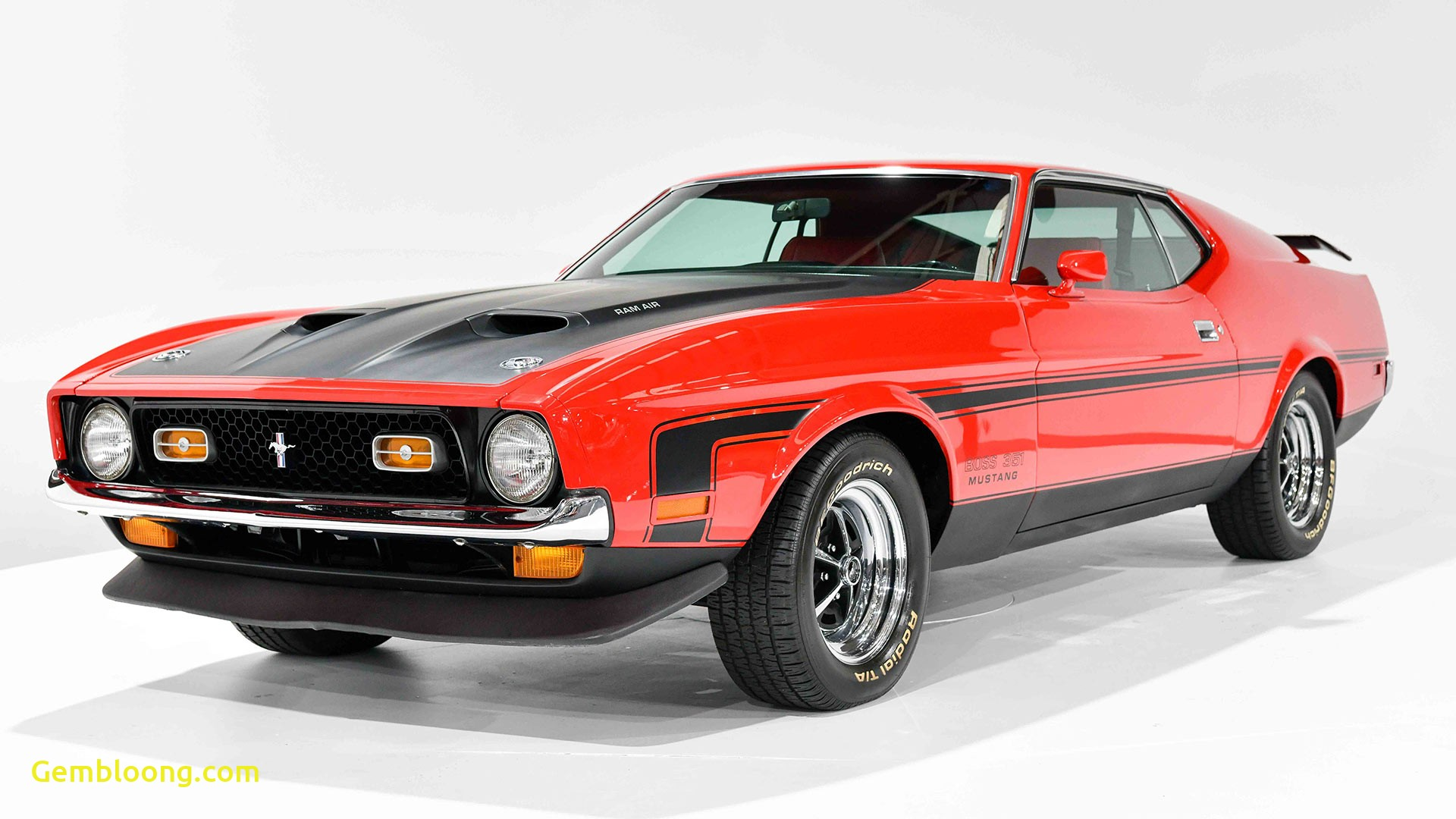 Muscle Cars for Sale New Muscle Cars and More Must Go In Australian Museum Sale This