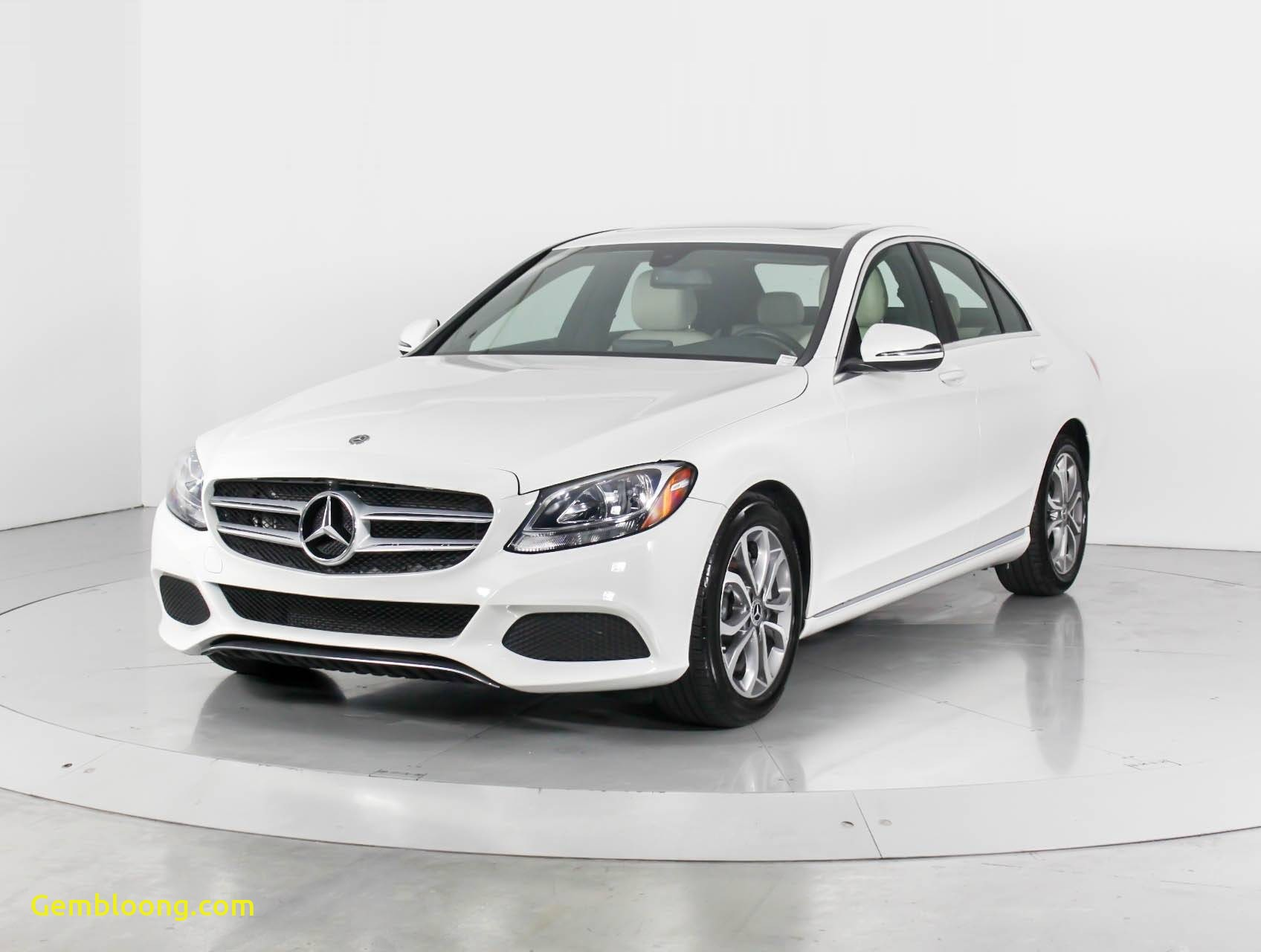 Offleaseonly Used Cars Best Of Cars for Sale Miami Blog Otomotif Keren
