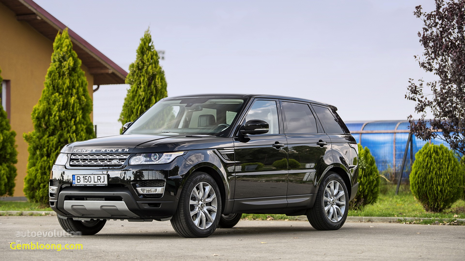 2014 range rover sport review 2013 8