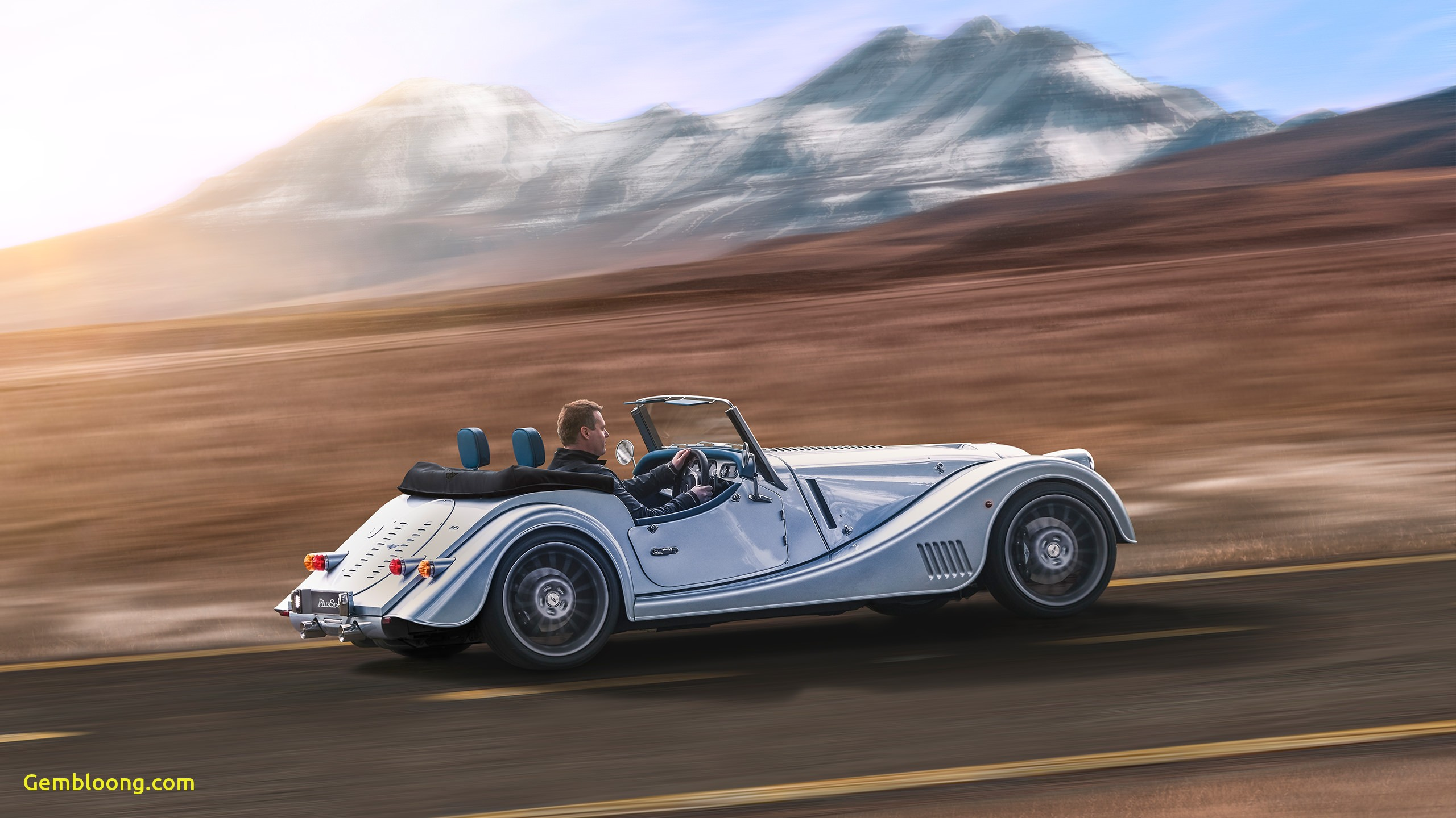 Rental Cars for Sale Near Me Awesome Morgan Motor Pany