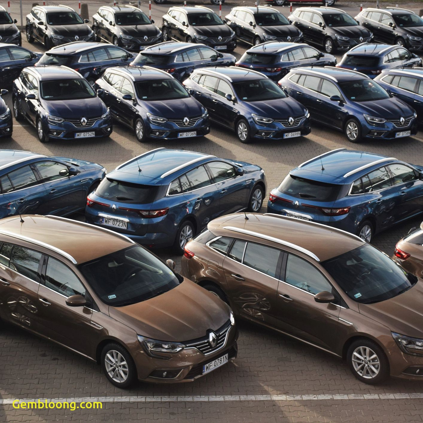 Rental Cars for Sale Near Me Inspirational New Vs Used Car Buying Advice and Tips