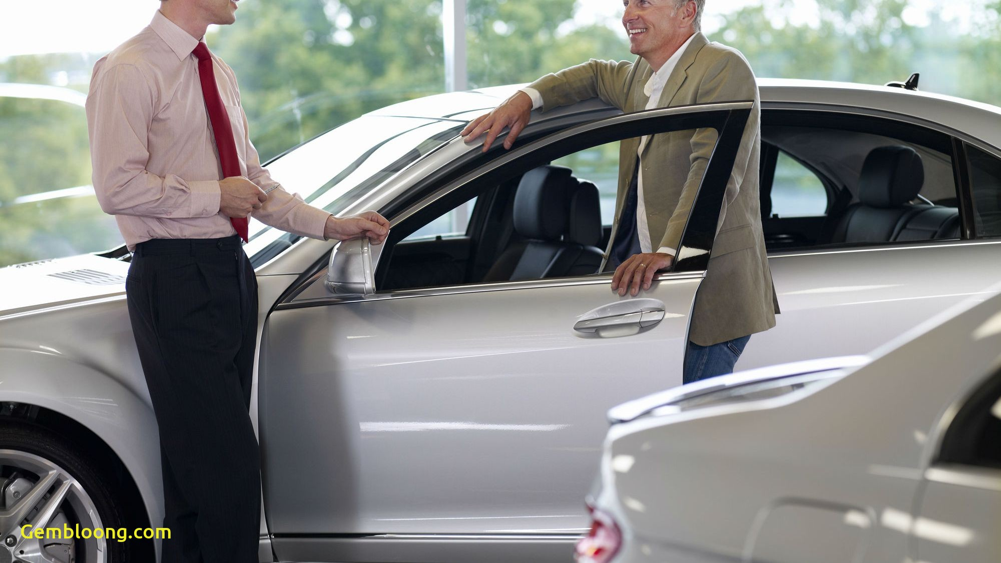Rental Cars for Sale Near Me Unique Starting A Career In Car Sales
