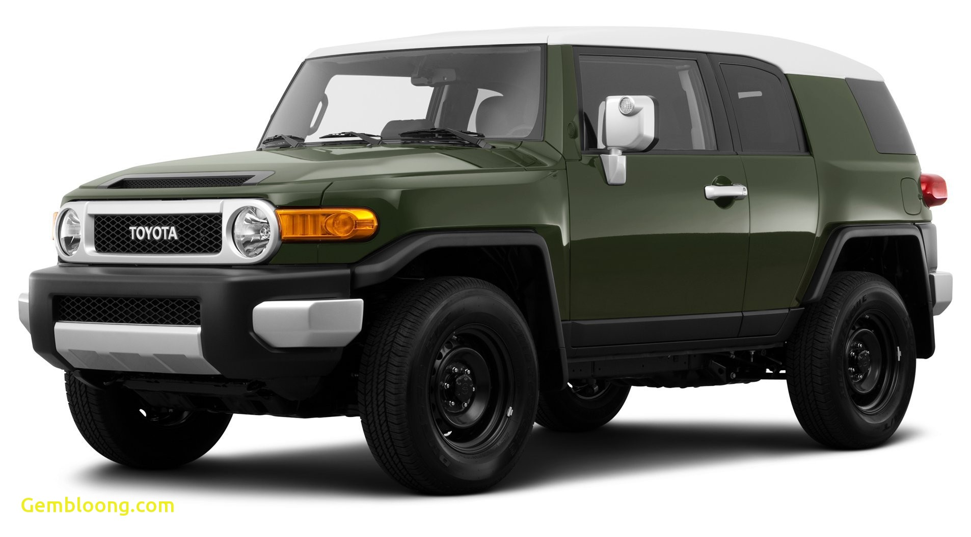 Rhd Cars for Sale Near Me Beautiful Amazon 2014 toyota Fj Cruiser Reviews and
