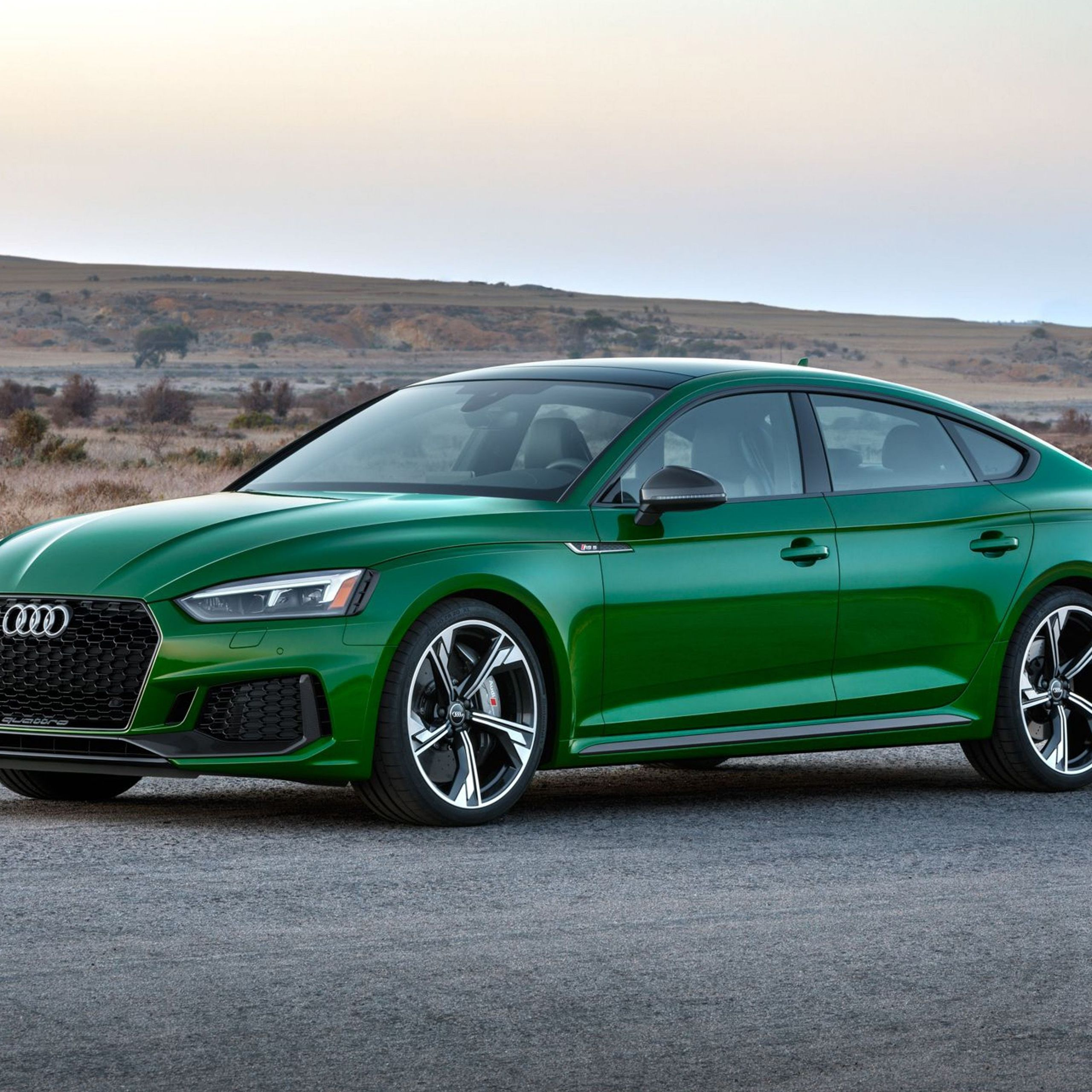 Rs5 for Sale Inspirational 2019 Audi Rs5 Sportback Review Pricing and Specs