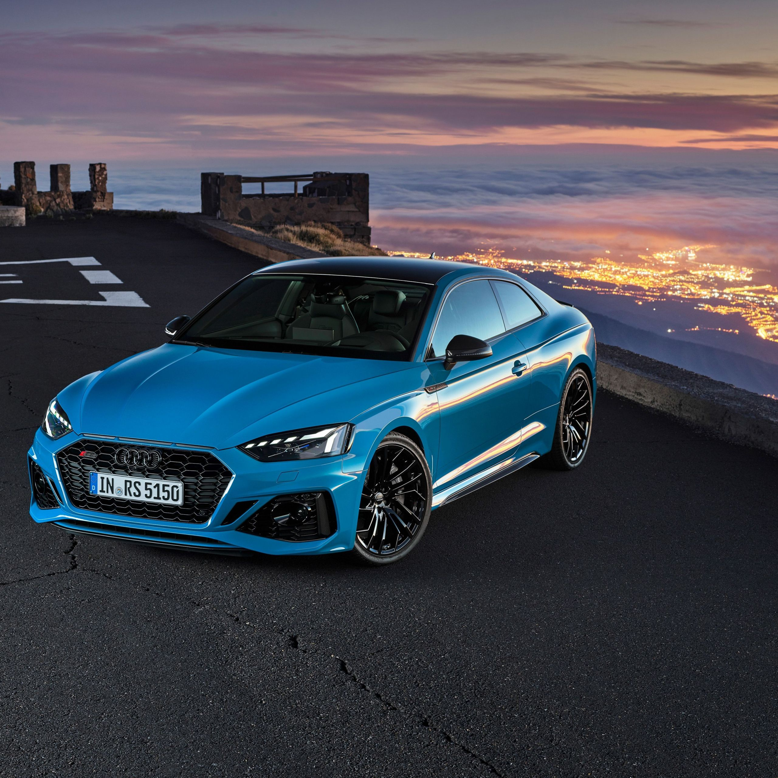 Rs5 for Sale Luxury 2020 Audi Rs5 Review Pricing and Specs