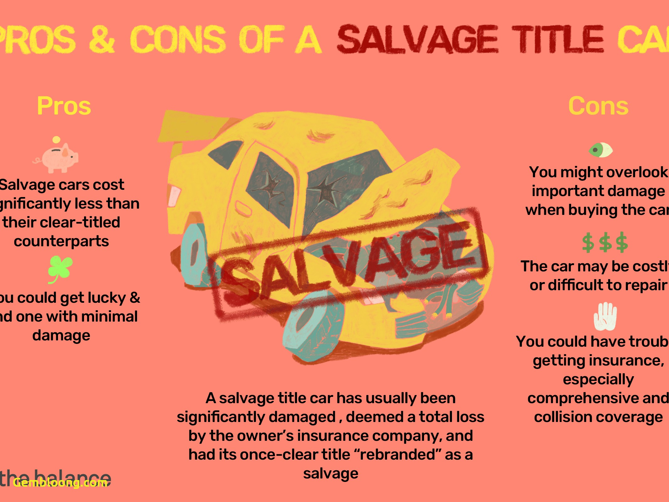 pros and cons of a salvage title car v4 JL a a67e20f f86