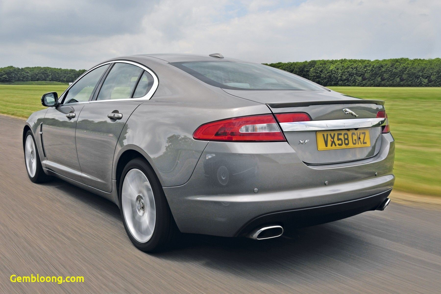 Sell Used Car Lovely Car Places Near Me Elegant Jaguar Xf Luxury 3 0d the Ruling