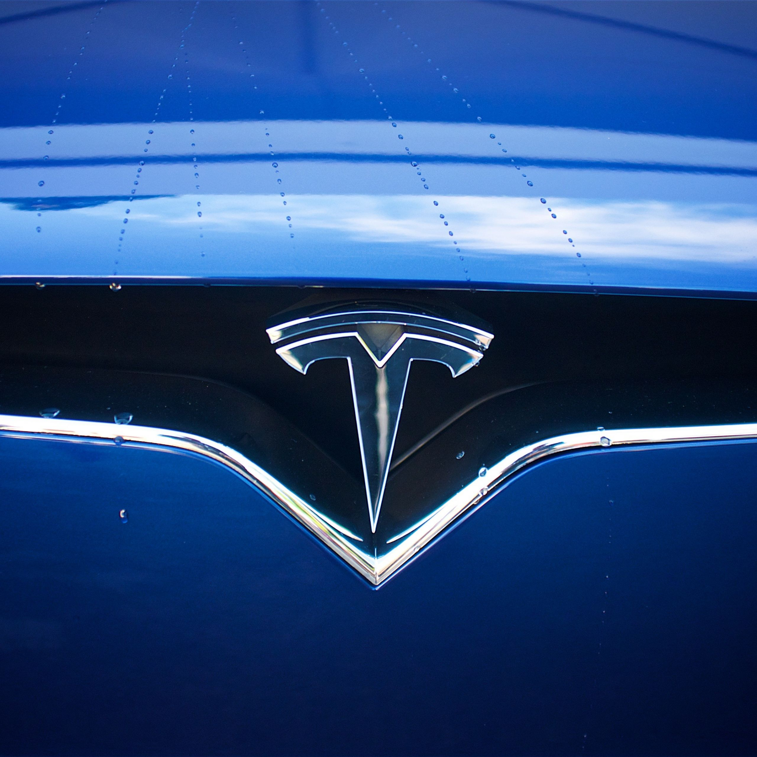 Tesla Cars for Sale Near Me Inspirational Tesla Cybertruck Launch Date Specs and Details for