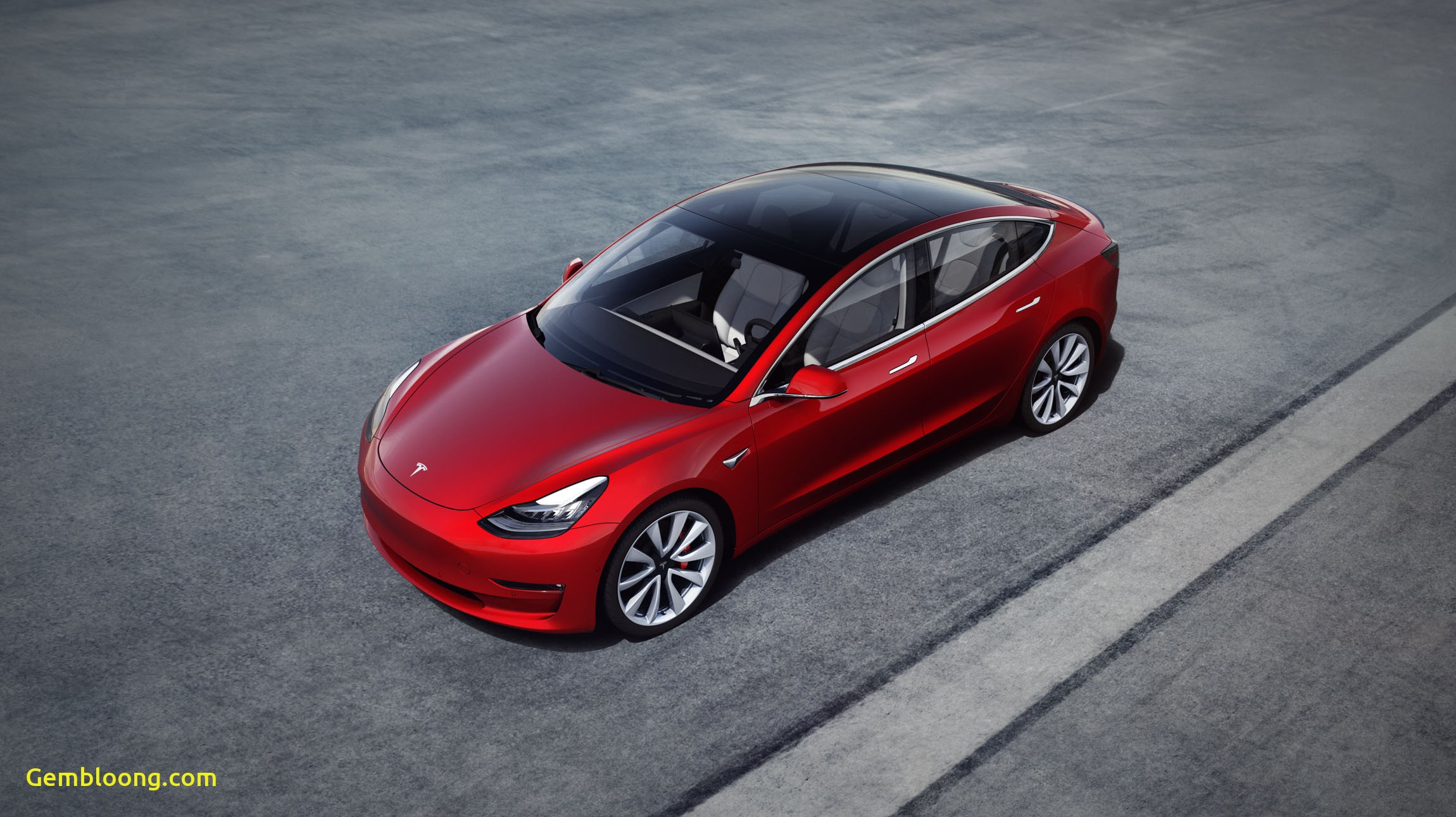 Tesla Cars for Sale Near Me Inspirational the $35 000 Tesla Model 3 Has Arrived — but It Es with A