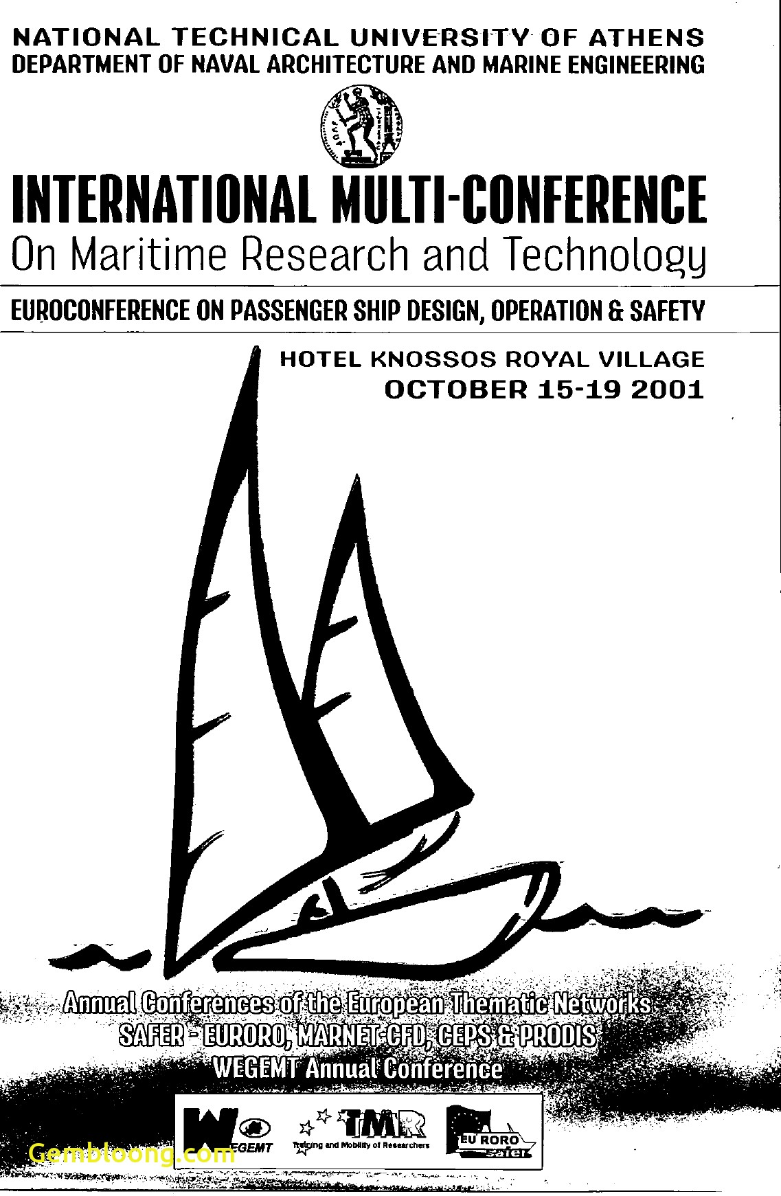 Unlimited Vehicle History Reports Best Of Euroconference Passenger Ship Design Construction