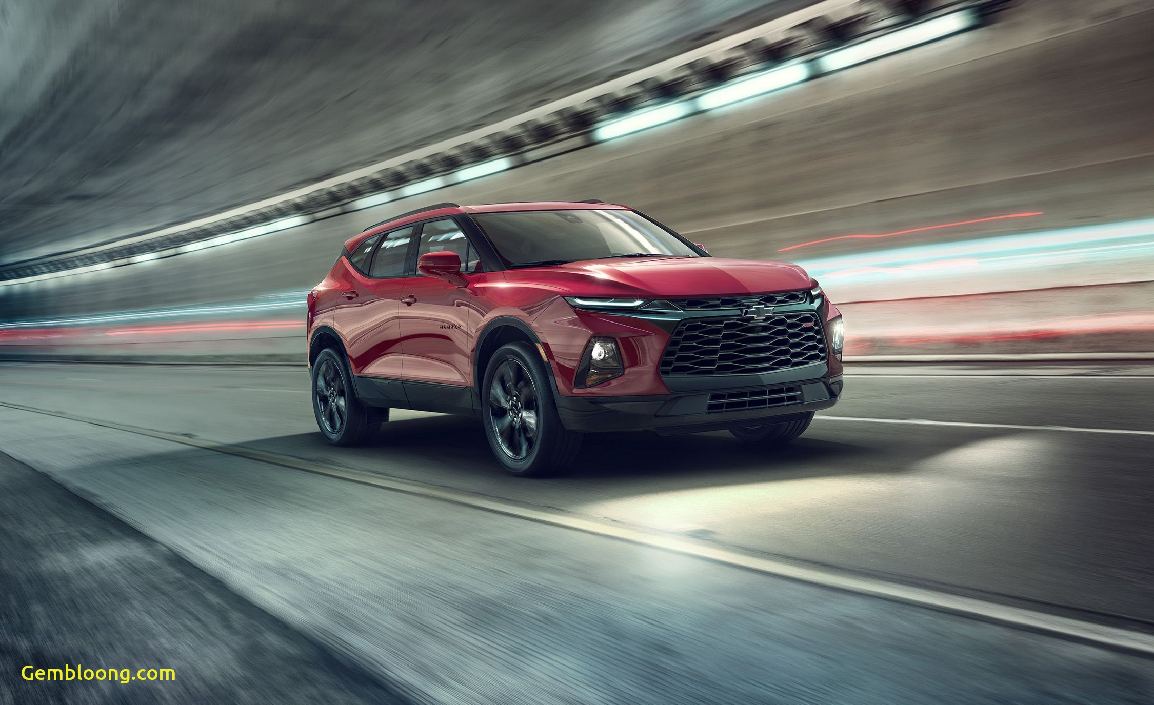 Used 4 Wheel Drive Cars for Sale Near Me Inspirational 2019 Chevrolet Blazer Revealed – Info and Pricing On the New