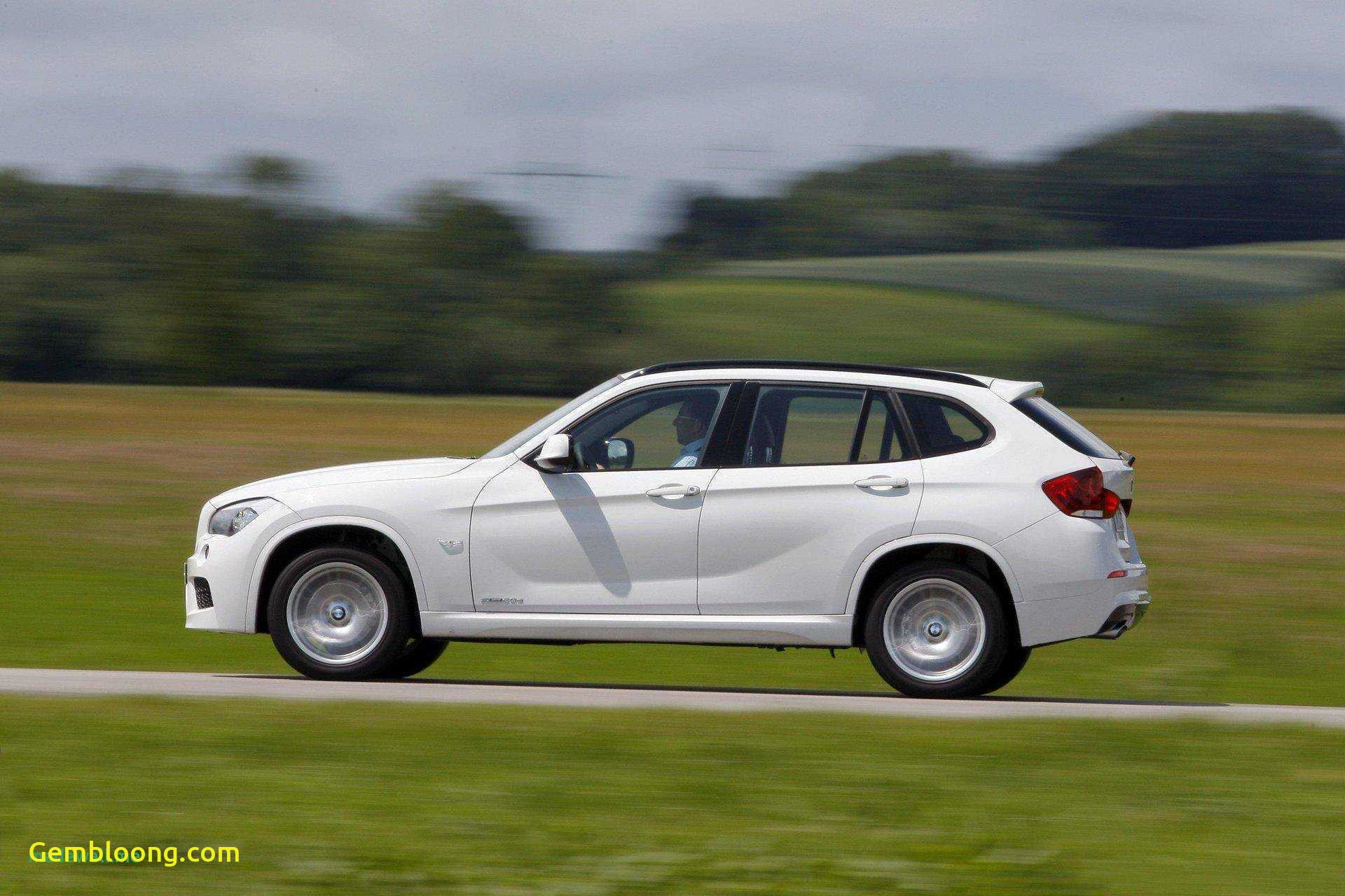 Used Car Reports Best Of iPhone Car Hd Wallpapers New Cars Used Reviews and Bmw X1