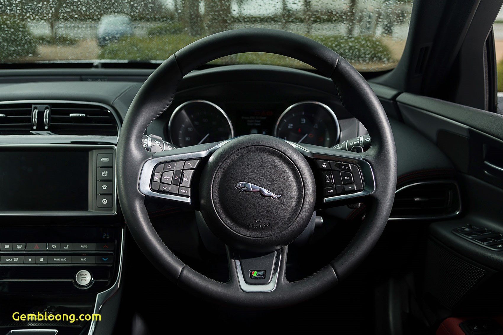 Used Car Reports Best Of Jaguar Xe R Sport 2 0 2017 Long Term Test Review