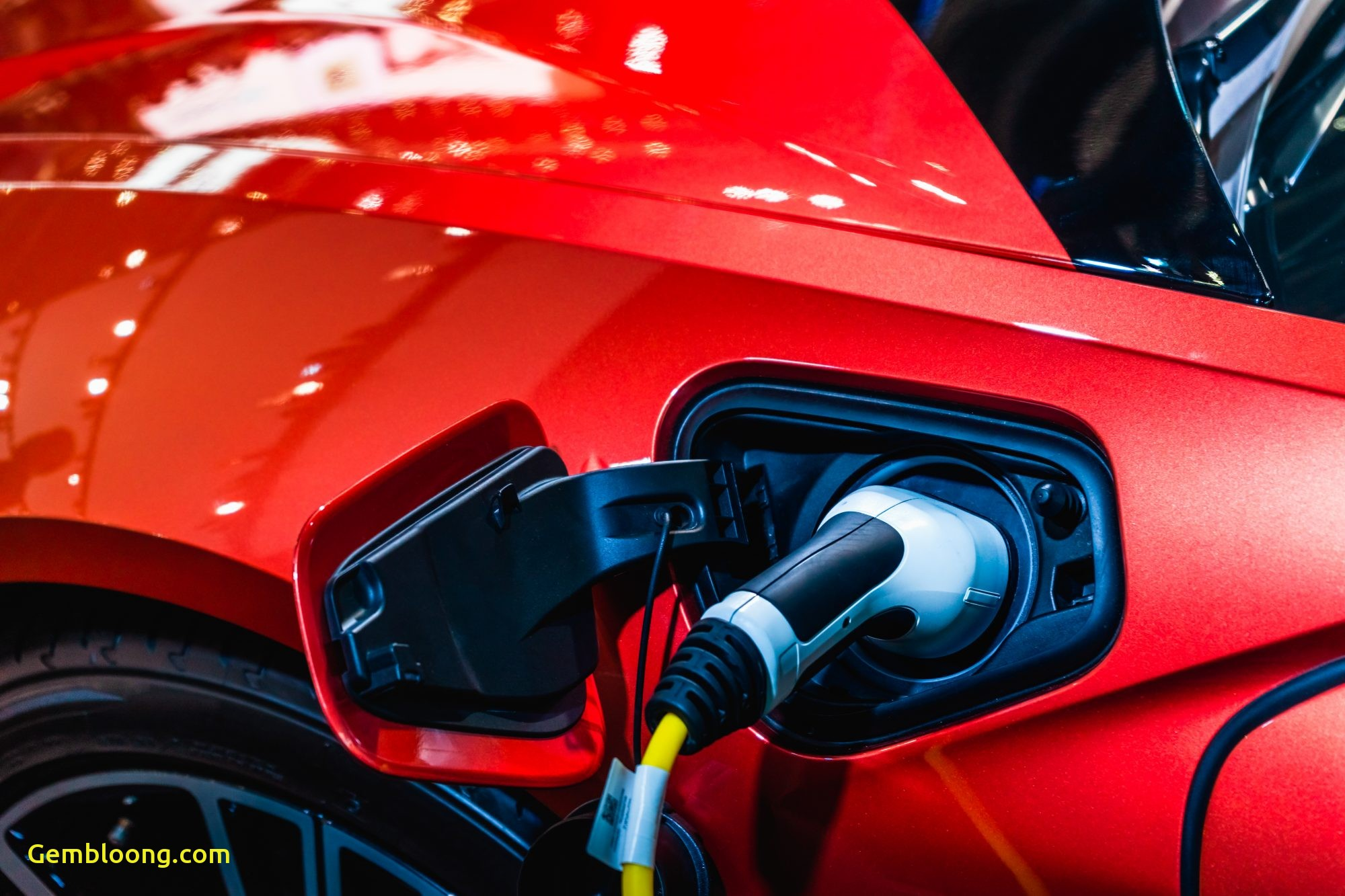 Used Car Reports Fresh Obelics the Development Of Next Generation Electric Vehicles