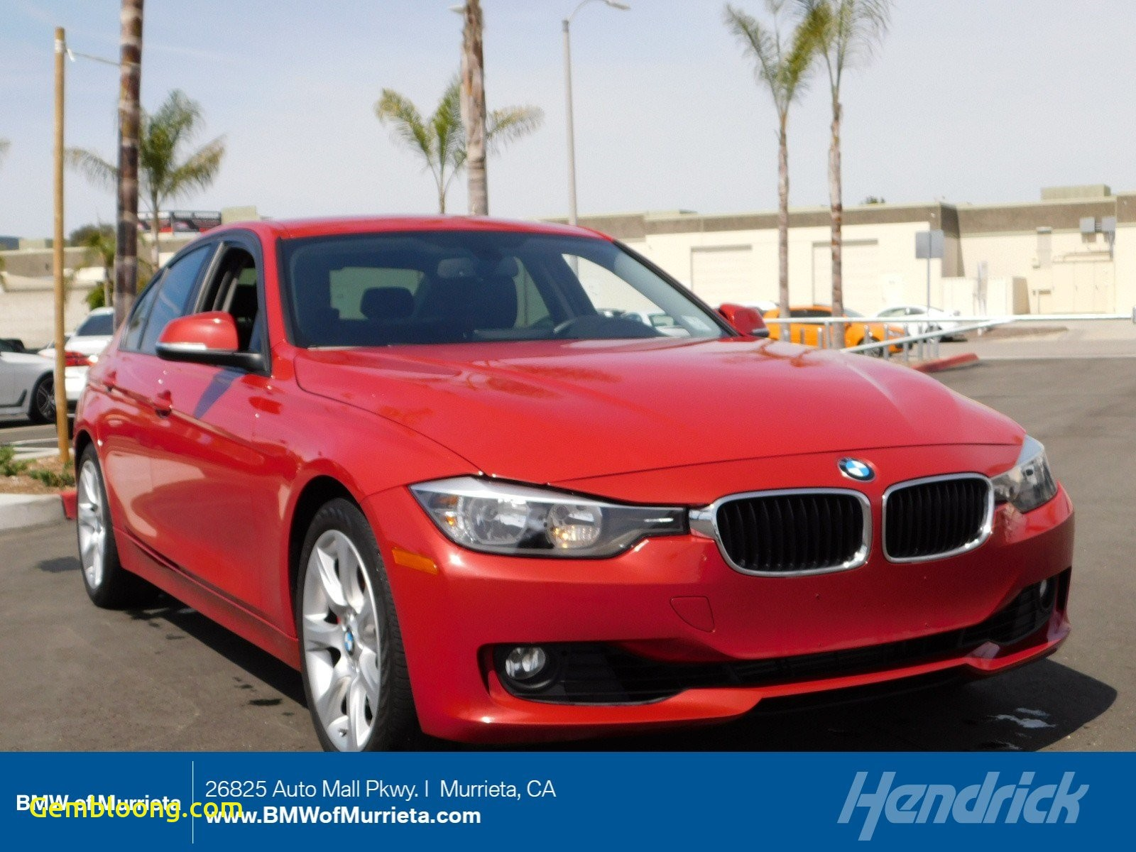 Used Car Reports Inspirational Supercars Gallery Bmw Used Cars