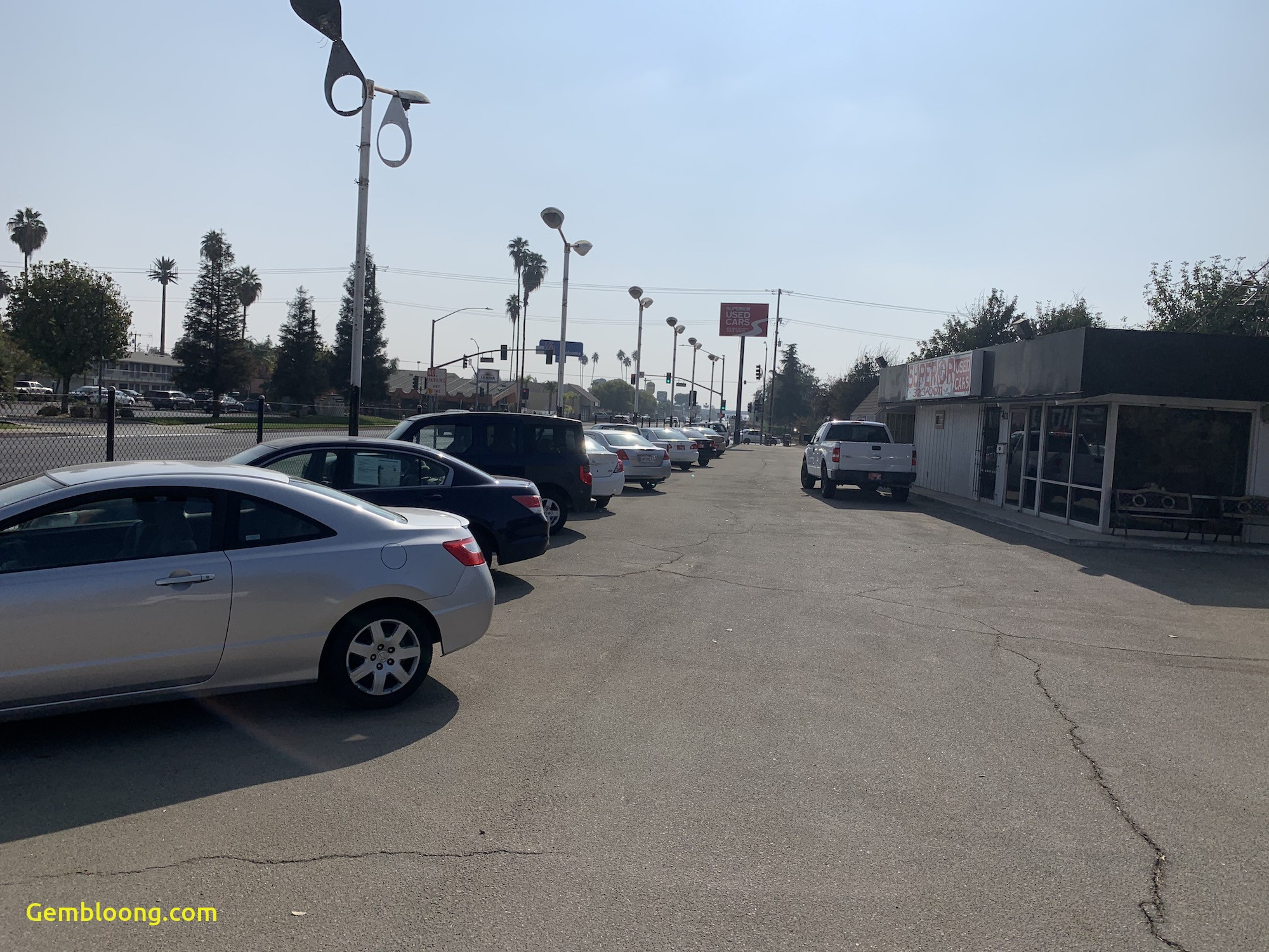 Used Cars Bakersfield Elegant Bakersfield Used Cars for Sale